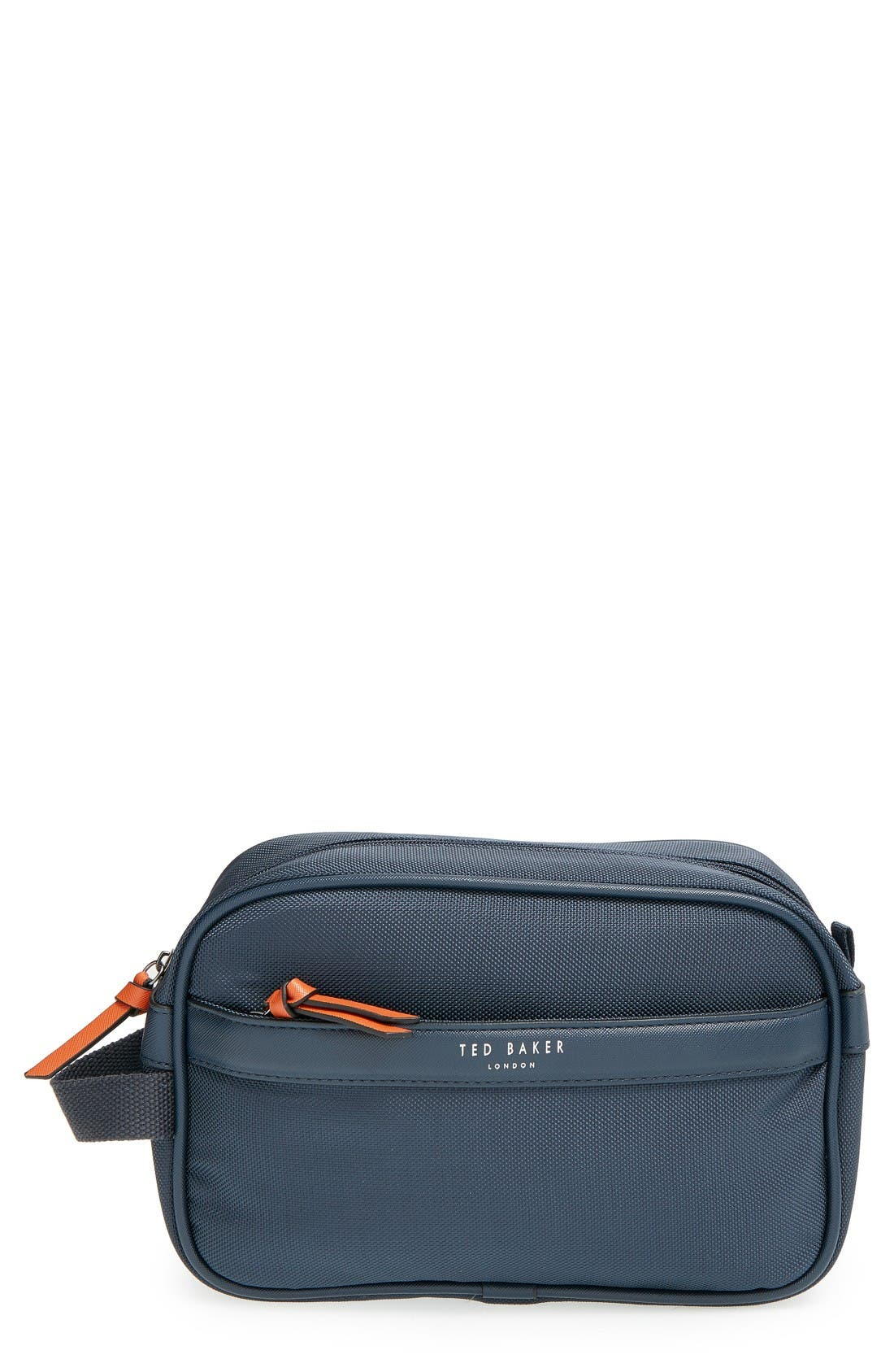 Ted Baker London Granula Dopp Kit