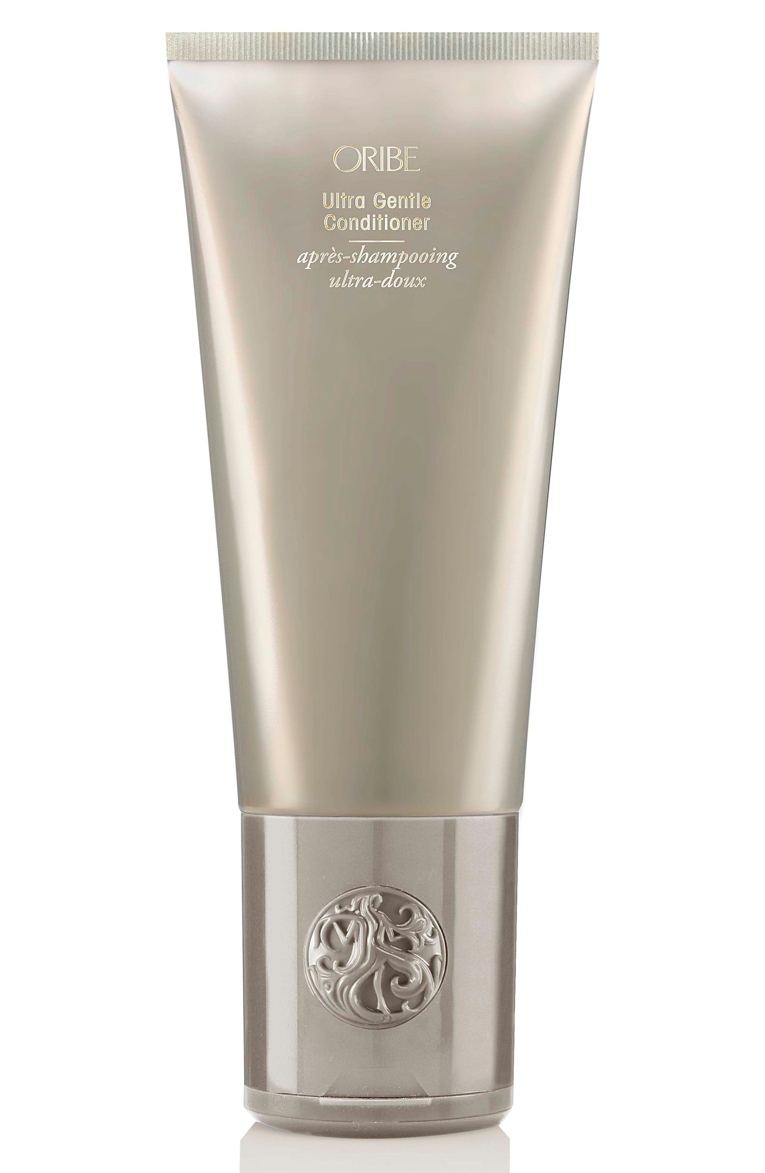 SPACE.NK.apothecary Oribe Ultra Gentle Conditioner