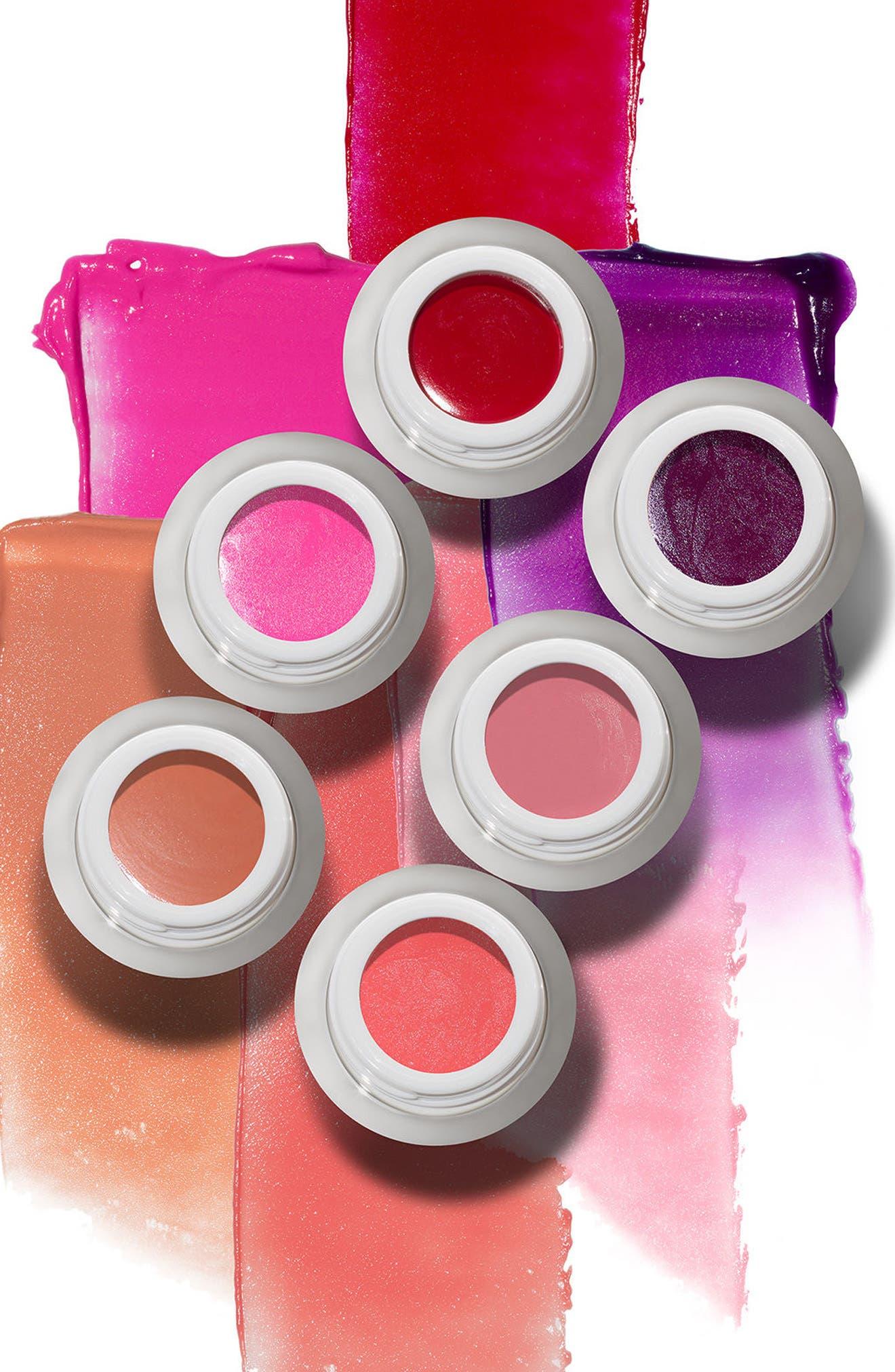 POUTMUD<sup>™</sup> Wet Lip Balm Tint,                             Alternate thumbnail 4, color,