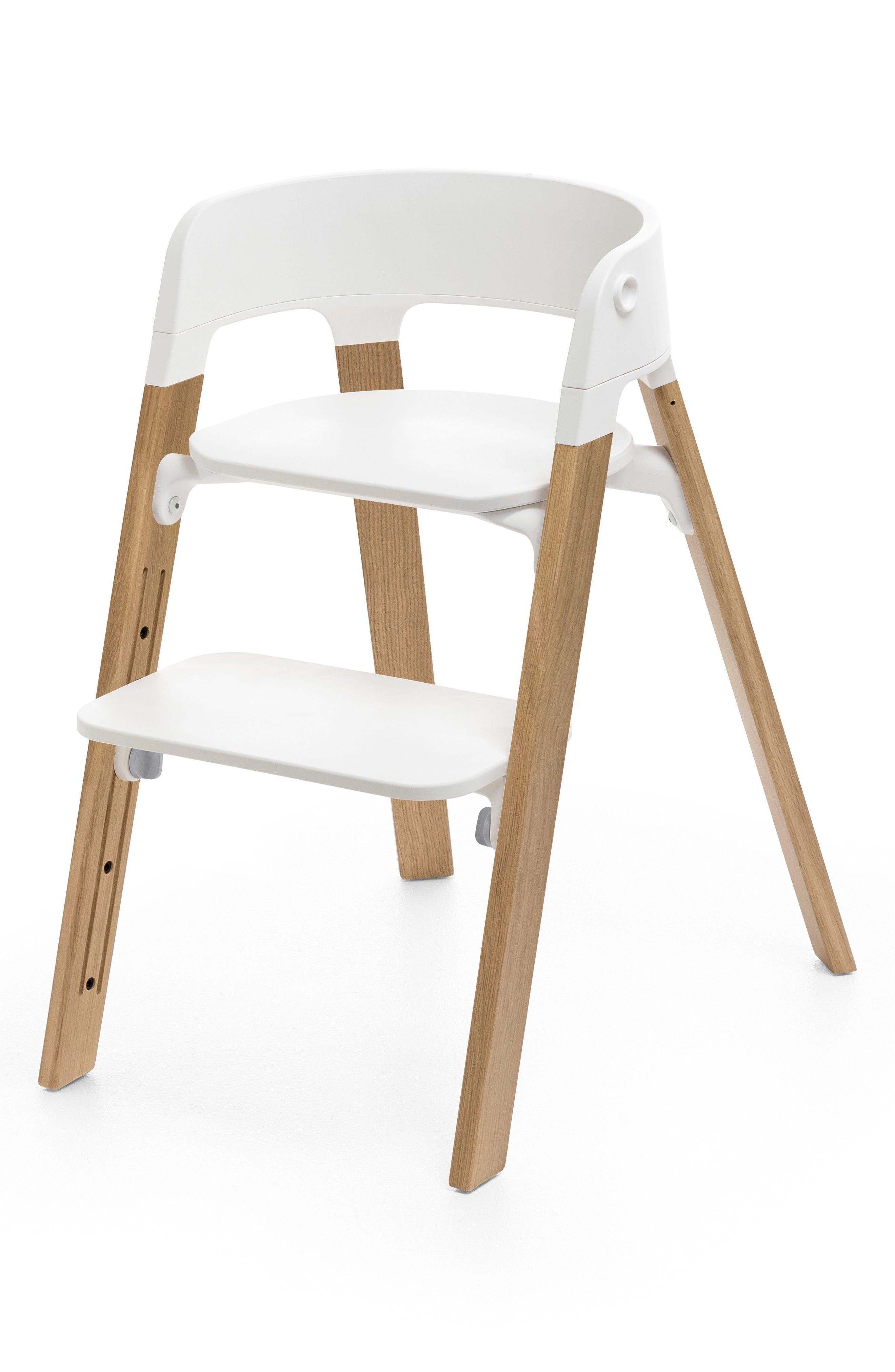 Stokke Steps™ Chair Legs