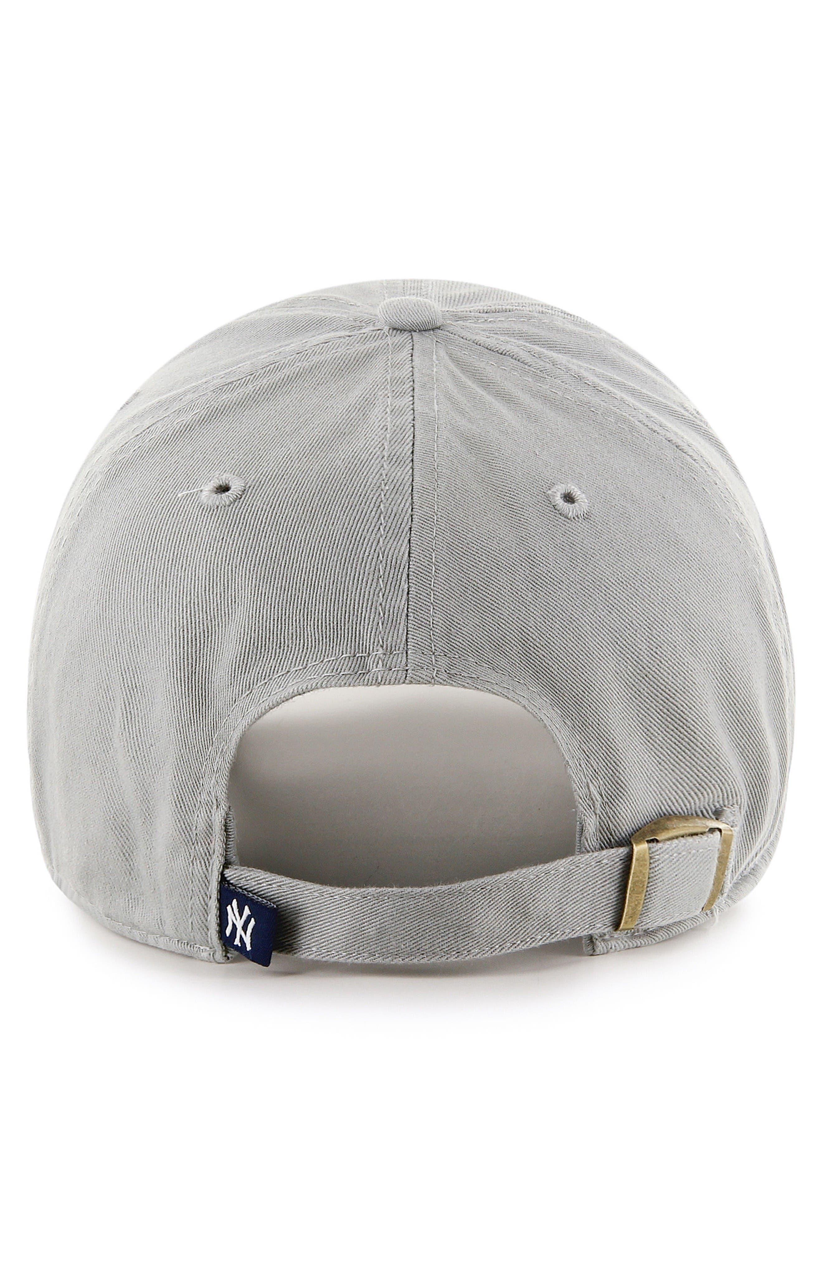 f0af15e4a9d Hats for Women   Nordstrom