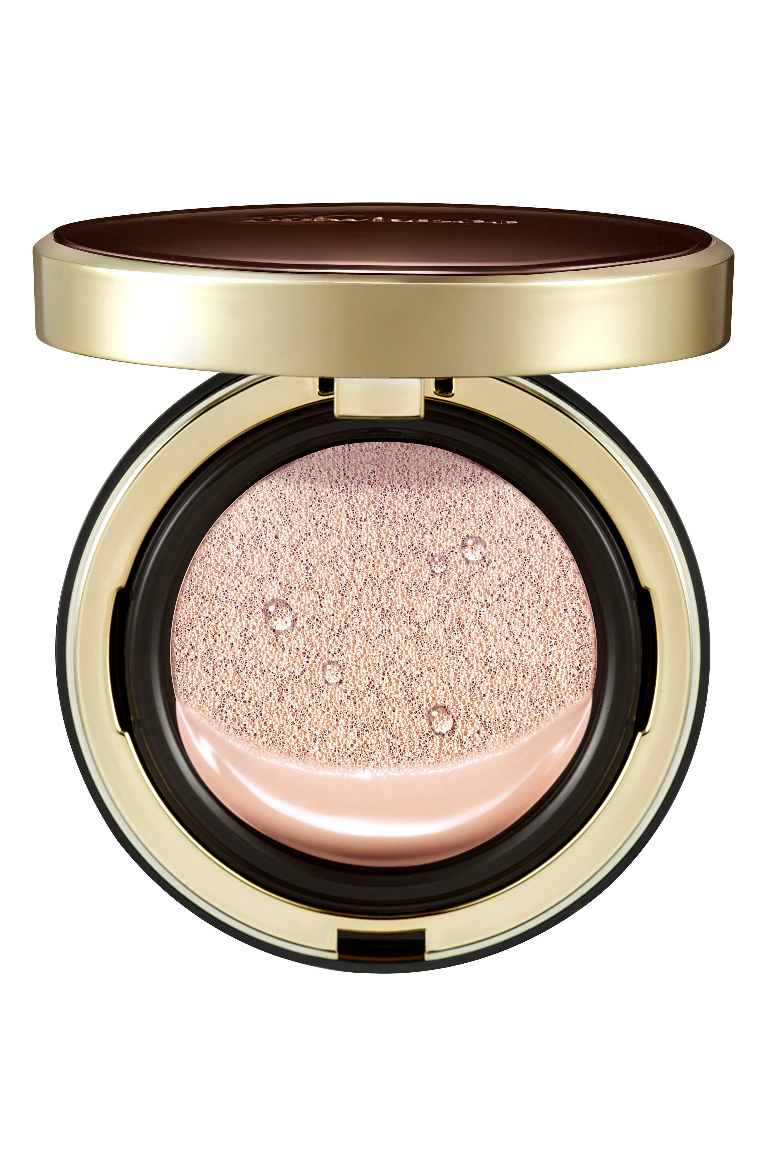 Alternate Image 1 Selected - Sulwhasoo Perfecting Cushion Intense SPF 50+/PA+++