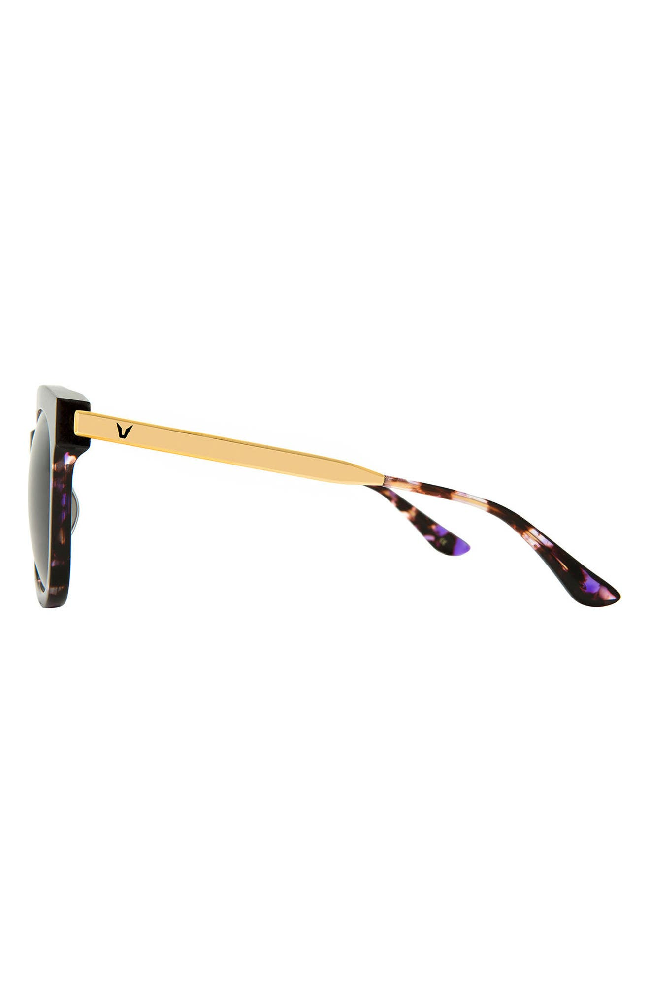 Alternate Image 3  - Gentle Monster Absente 54mm Sunglasses