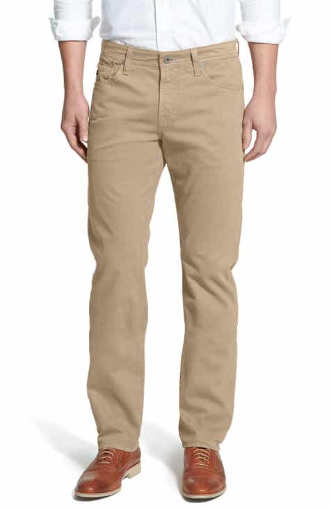 68d141733ec 5-Pocket Pants for Men