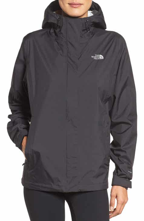 cf641a3617 The North Face Venture 2 Waterproof Jacket