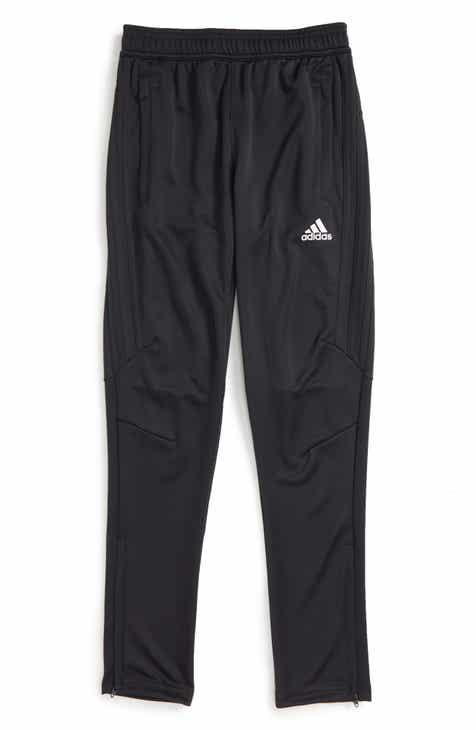 0dc5ede6546a adidas Originals Tiro 17 Training Pants (Little Boys   Big Boys)