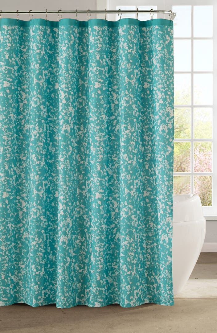 kensie susie shower curtain nordstrom 87866