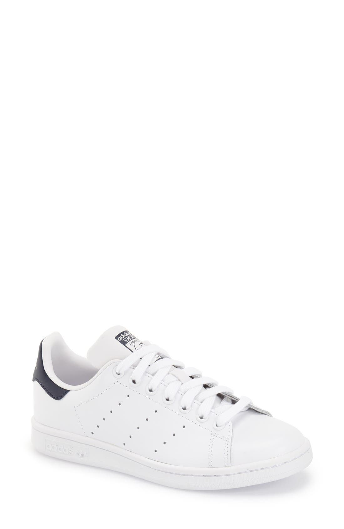 adidas gazelle mens grey nordstrom adidas stan smith kids