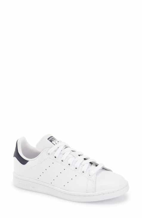 be53a5486813f adidas Stan Smith Sneaker (Women)