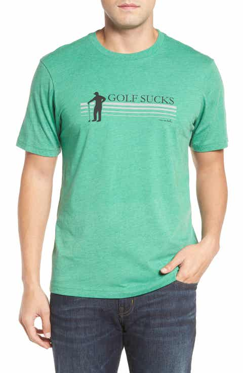 Men's Golf Shop | Nordstrom