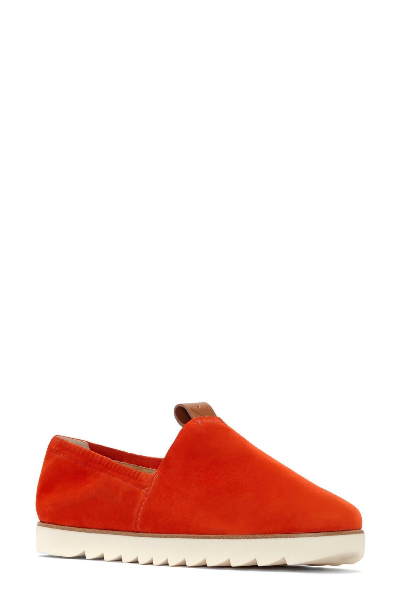 Mercedes Castillo Clelia Slip-On Sneaker (Women)