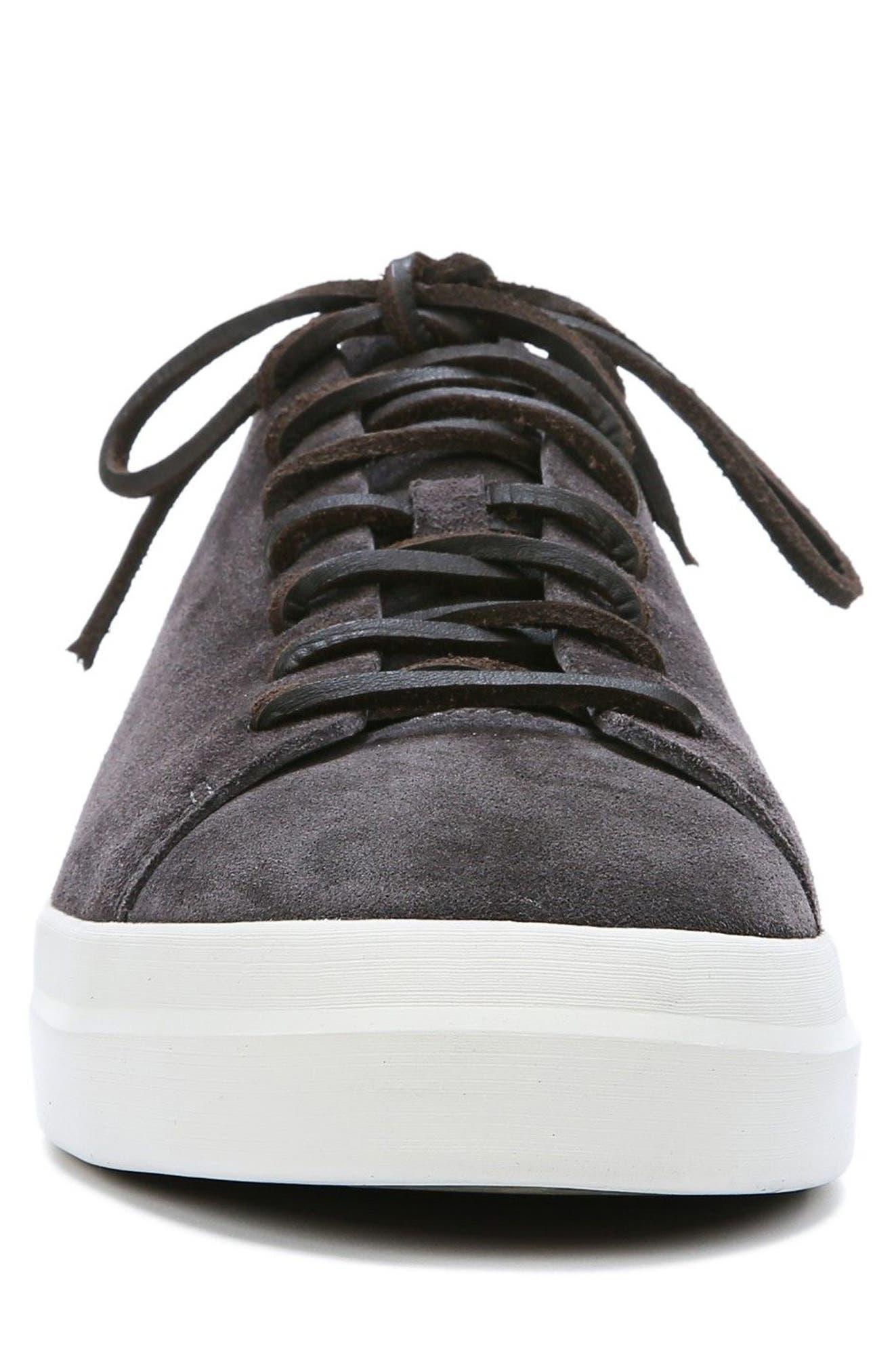 Alternate Image 4  - Vince Copeland Sneaker (Men)