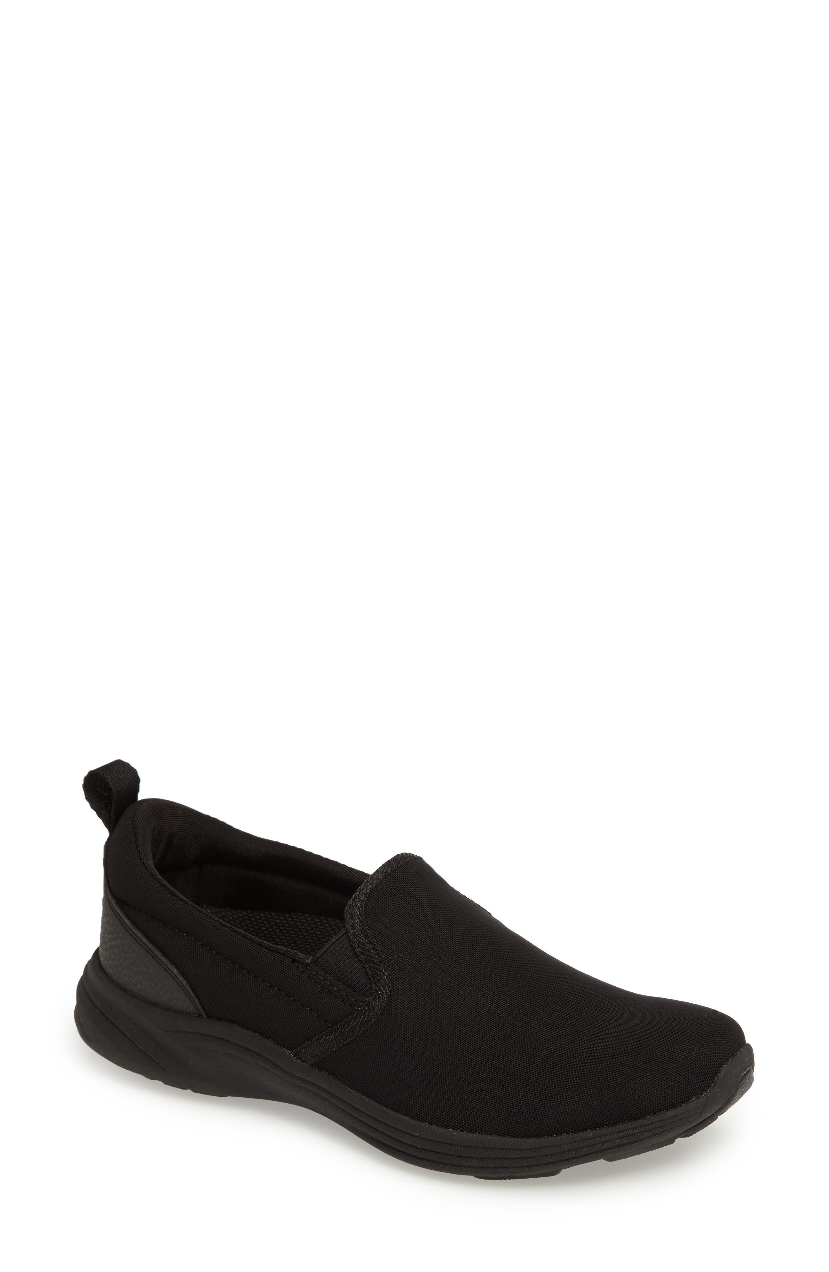 VIONIC Kea Slip-On Sneaker