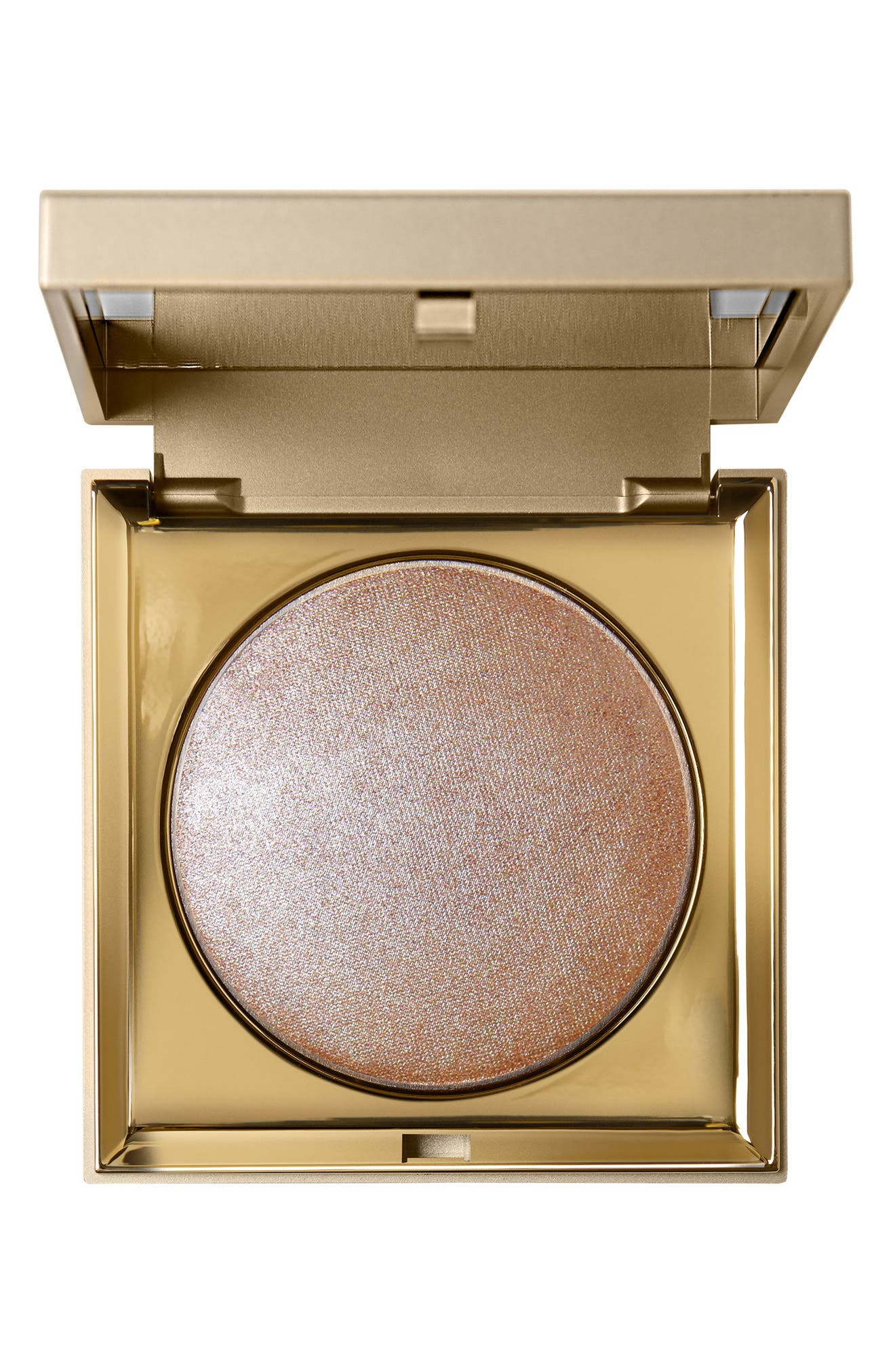 Alternate Image 1 Selected - stila heaven's hue highlighter