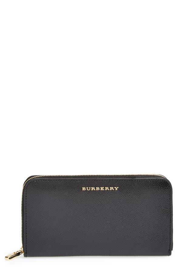 Burberry Elmore Wallet