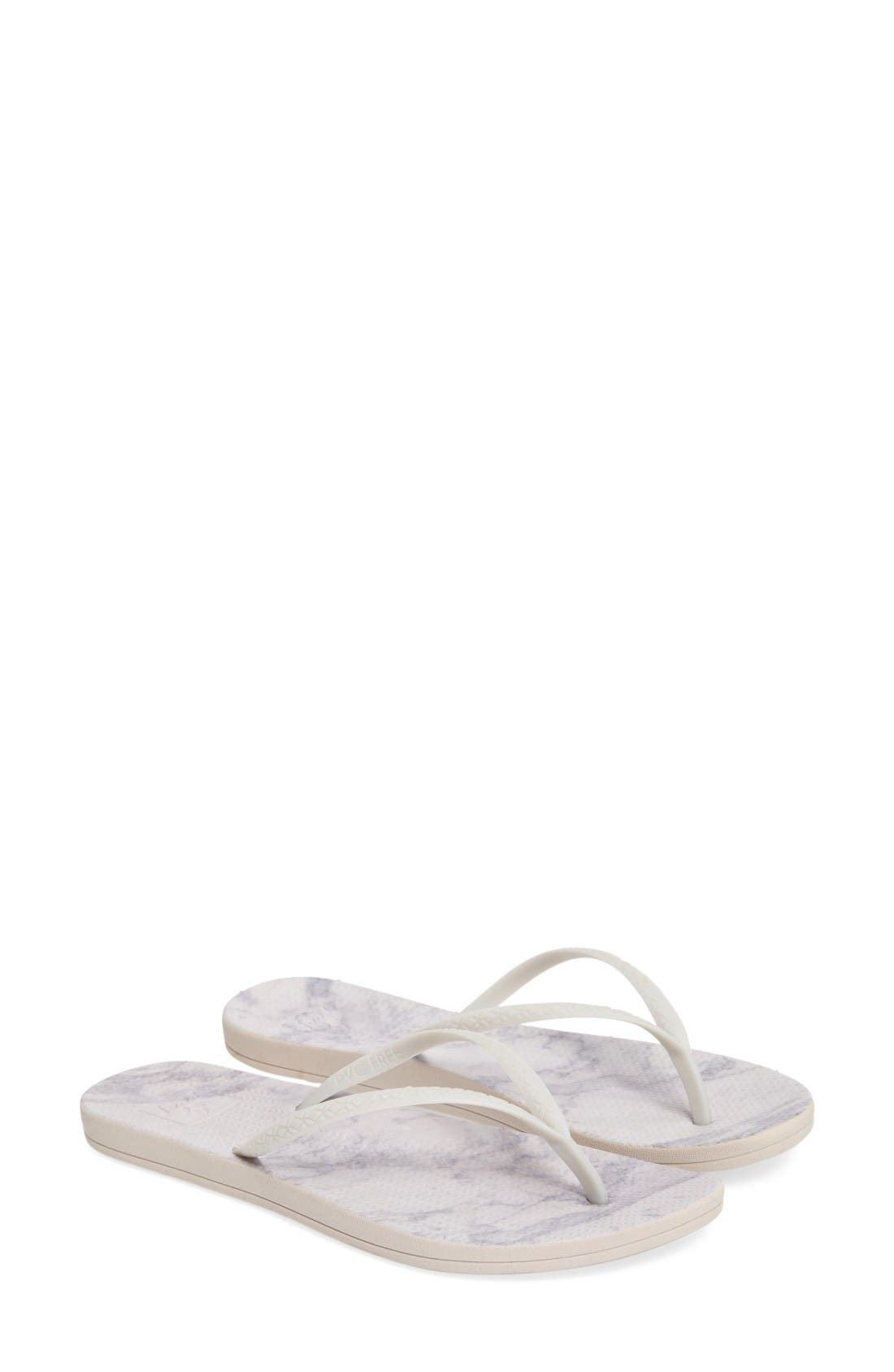 Reef Escape Flip Flop (Women)