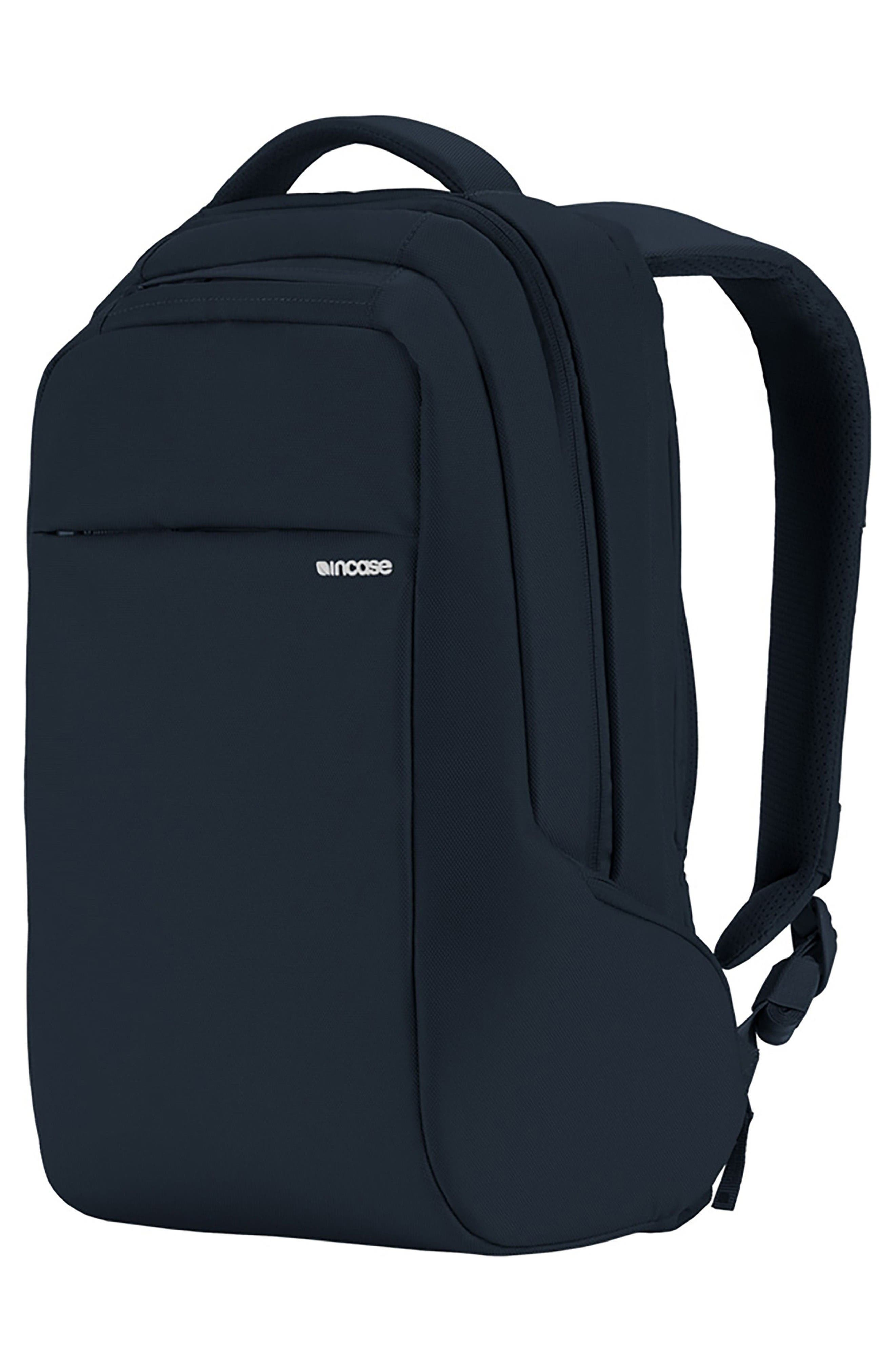 Alternate Image 3  - Incase Designs Icon Slim Backpack
