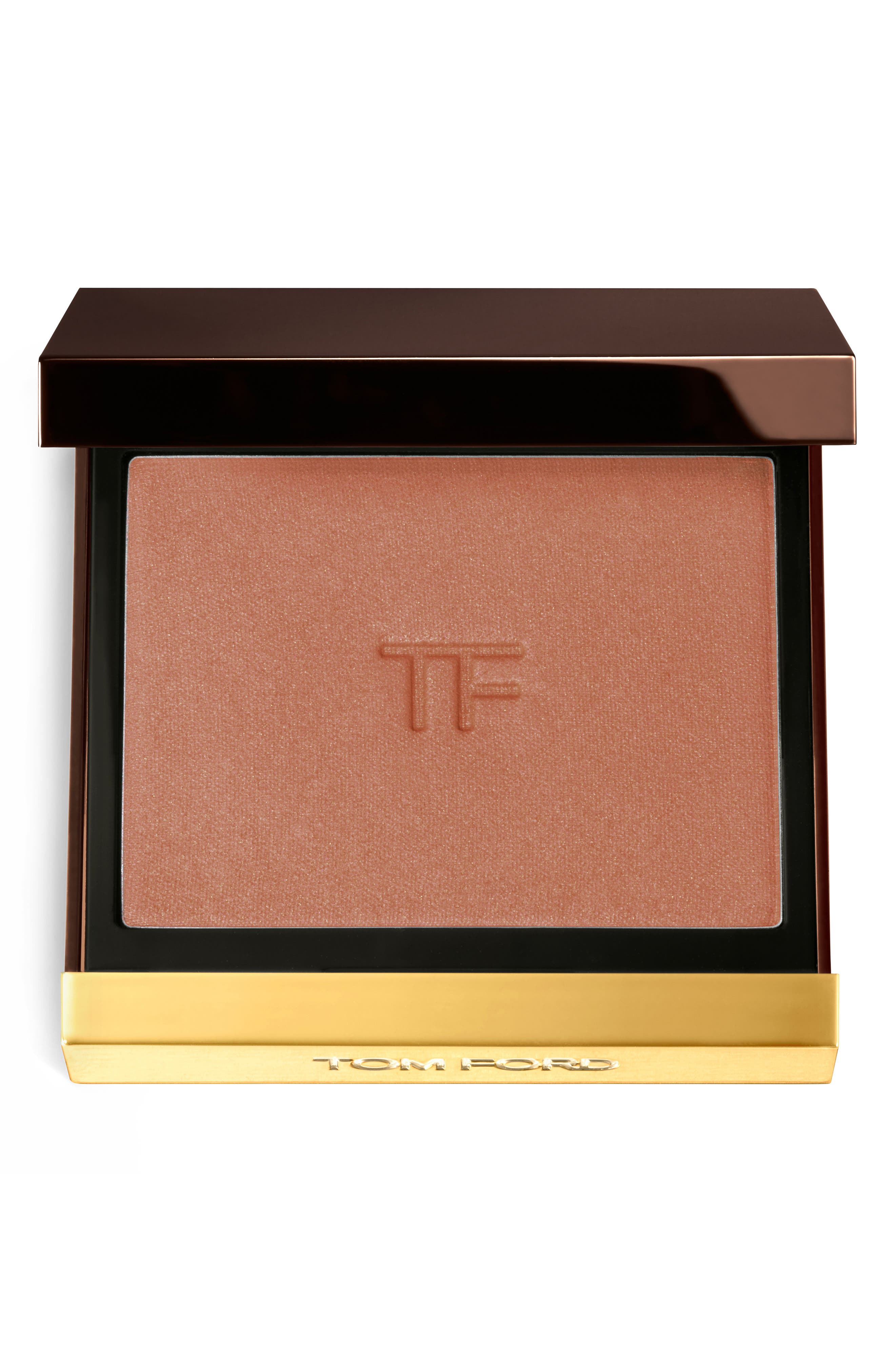 Alternate Image 1 Selected - Tom Ford Cheek Color Blush