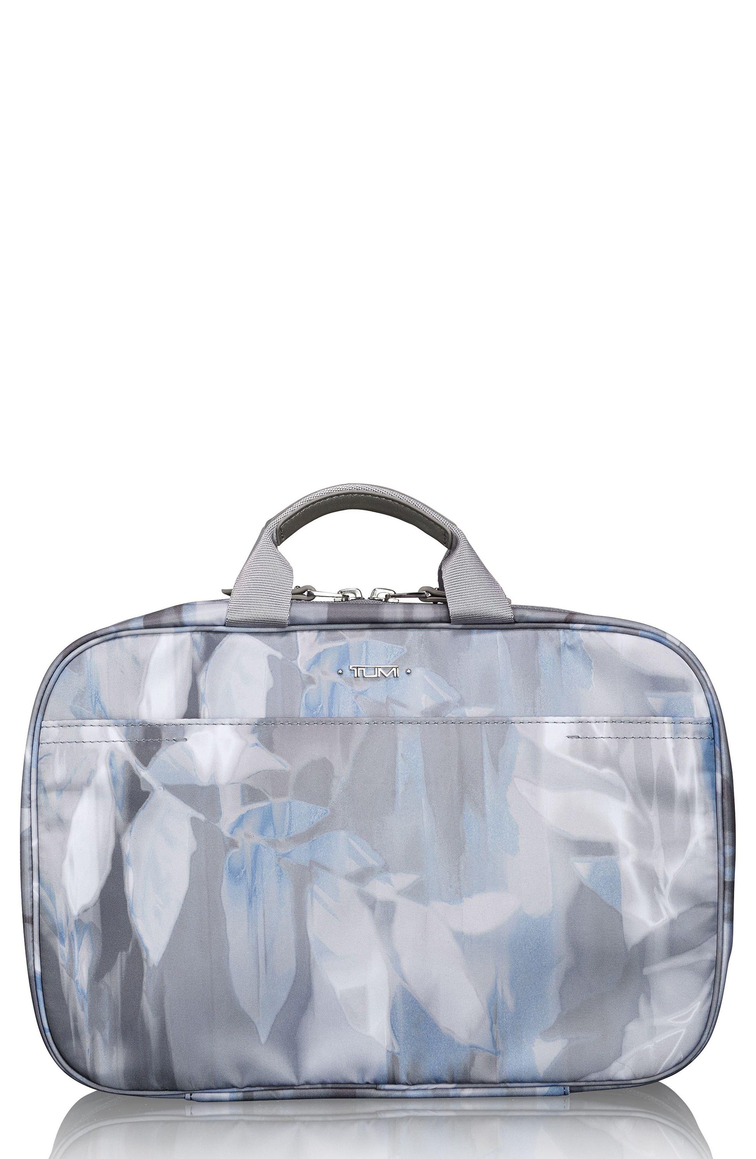 Main Image - Tumi Voyageur - Monaco Hanging Travel Kit