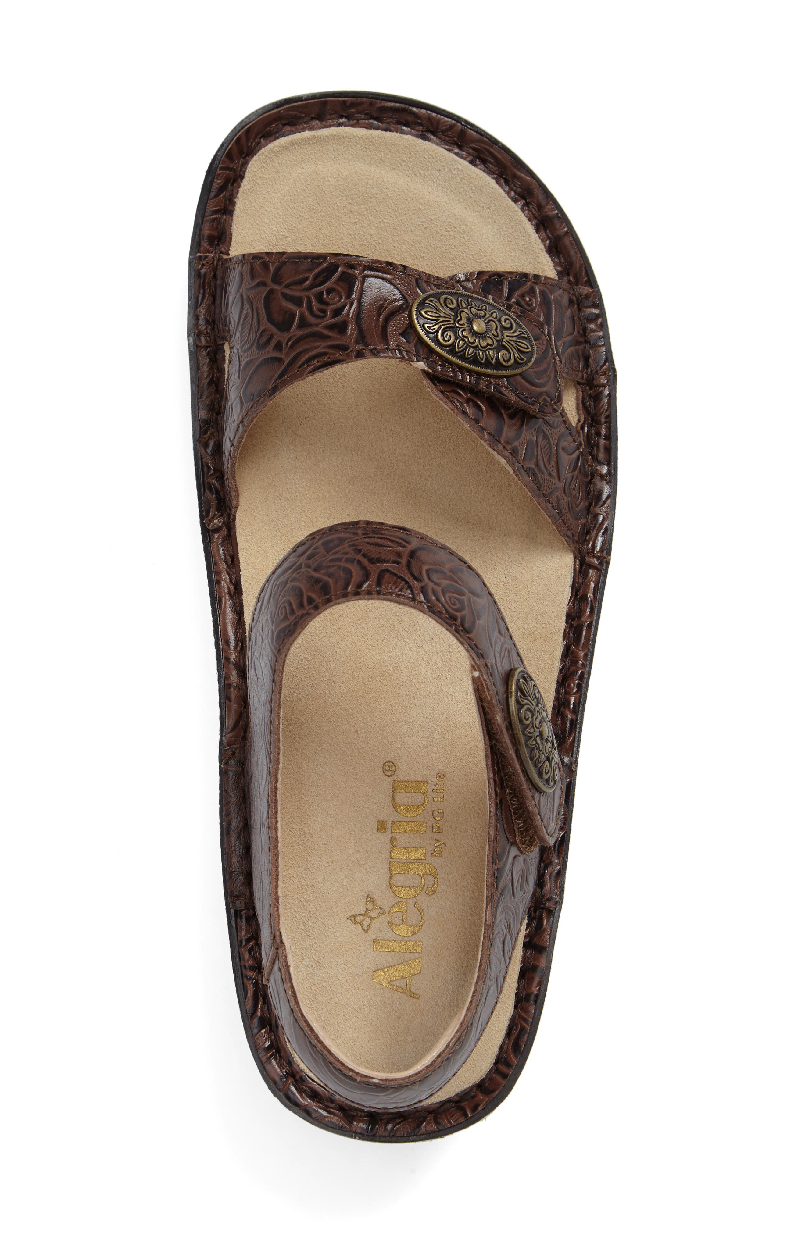 Alternate Image 3  - Alegria Vienna Sandal (Women)
