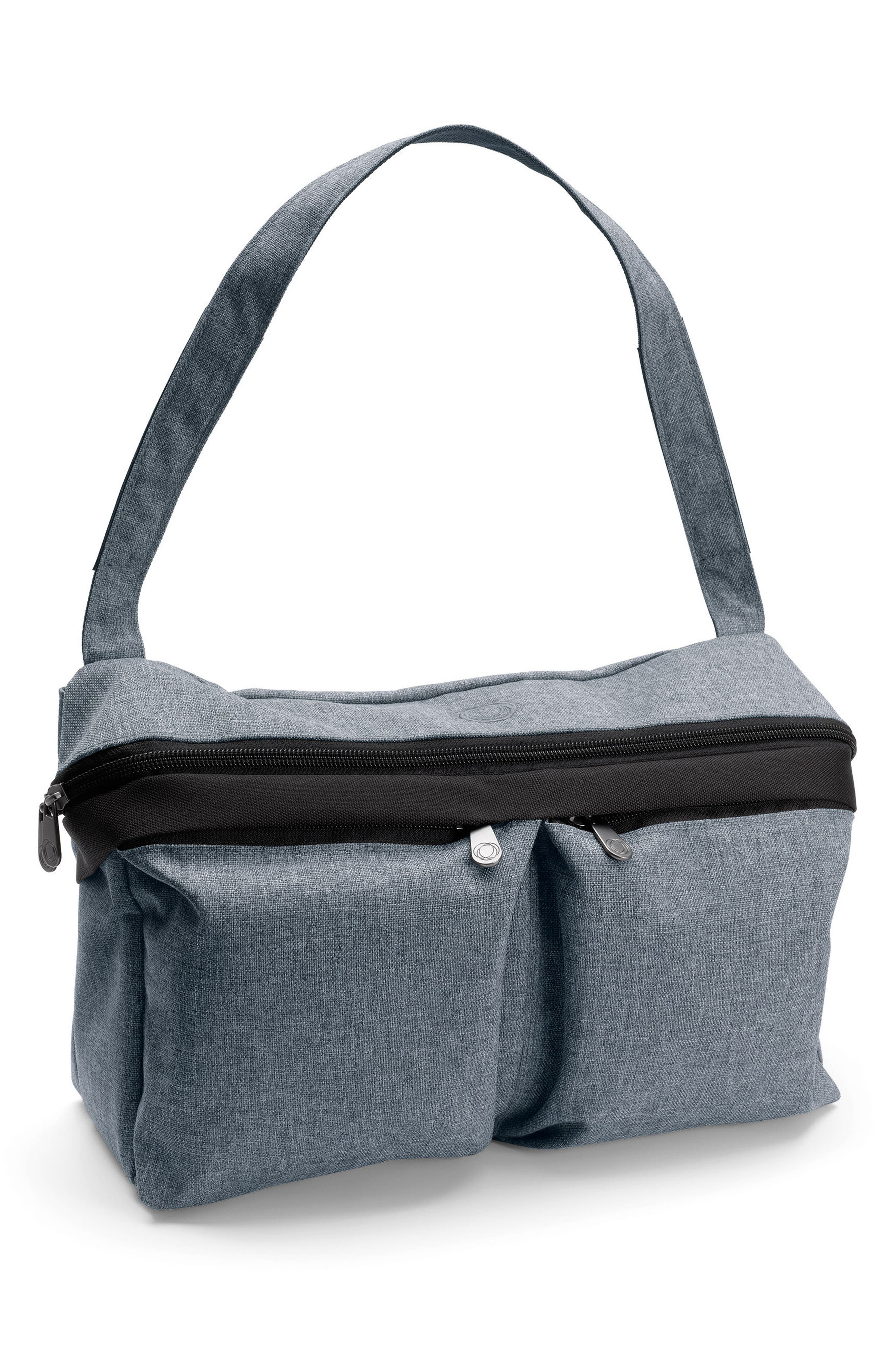 Main Image - Bugaboo Stroller Organizer Bag