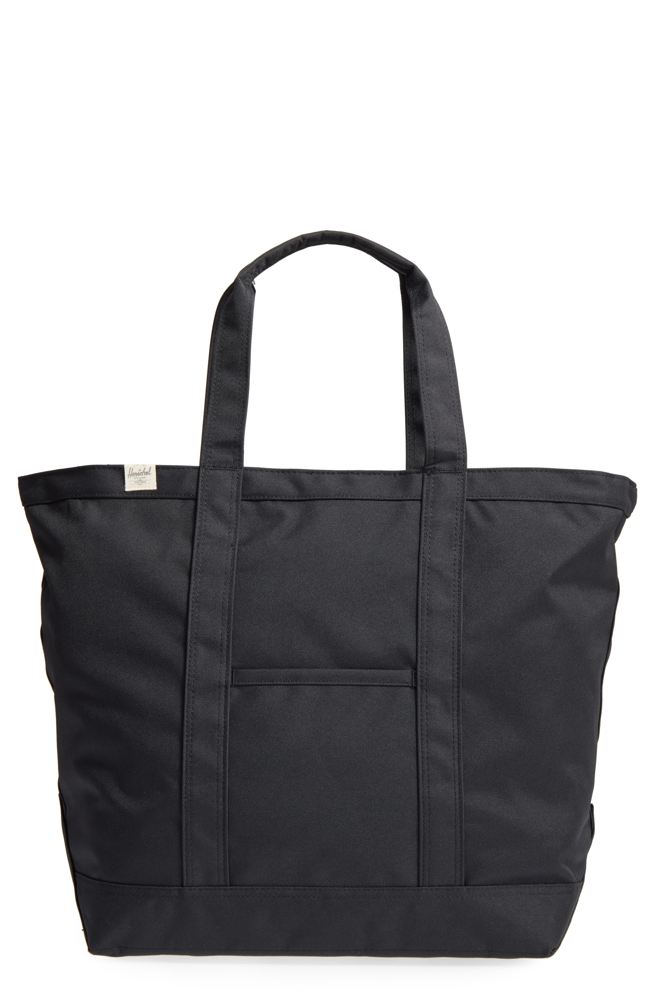 Herschel Supply Co. Bamfield Mid-Volume Tote Bag