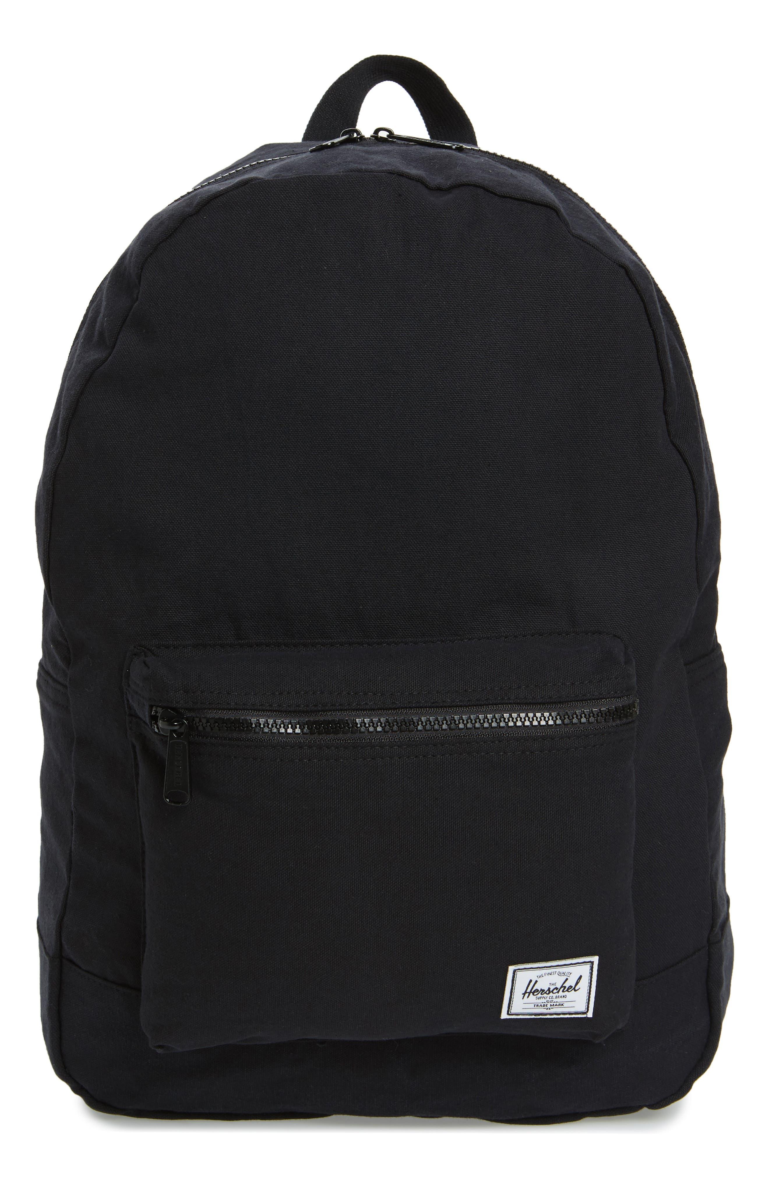Casuals рюкзак рюкзак для парня найк