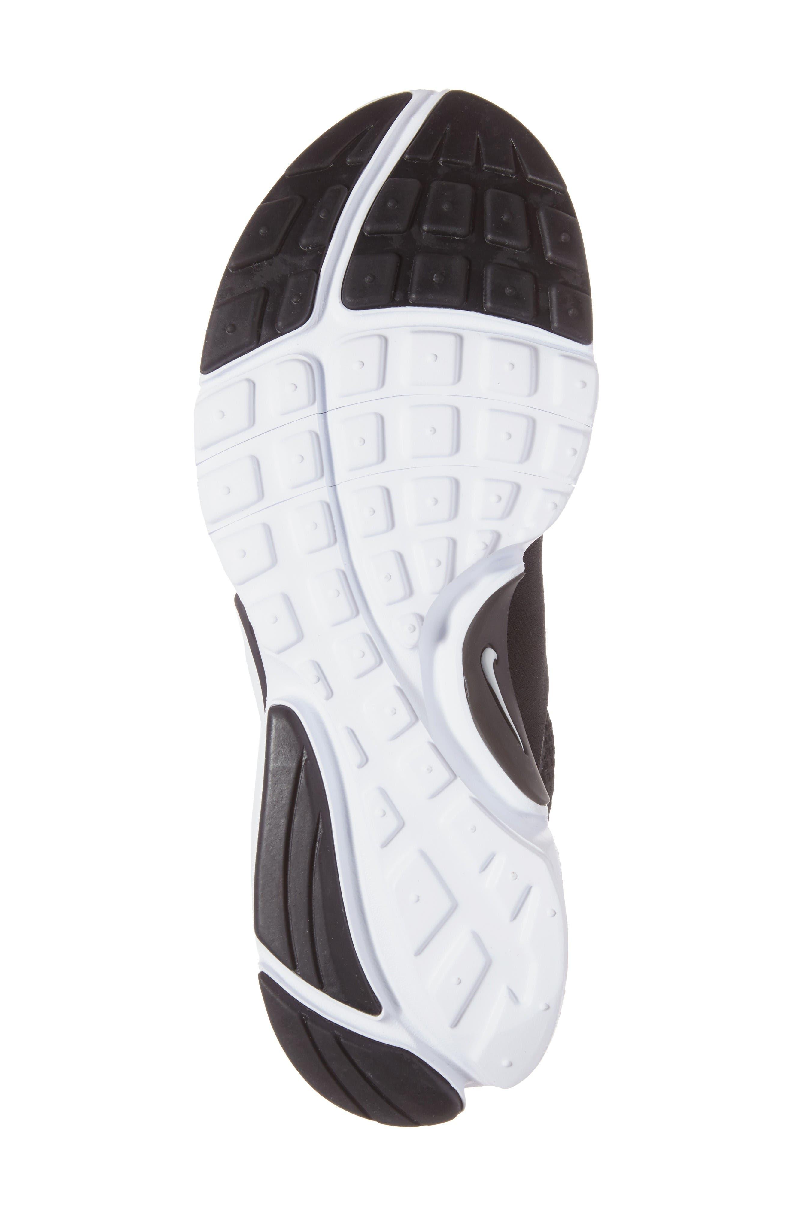 Alternate Image 6  - Nike Presto Extreme Sneaker (Walker, Toddler, Little Kid & Big Kid)