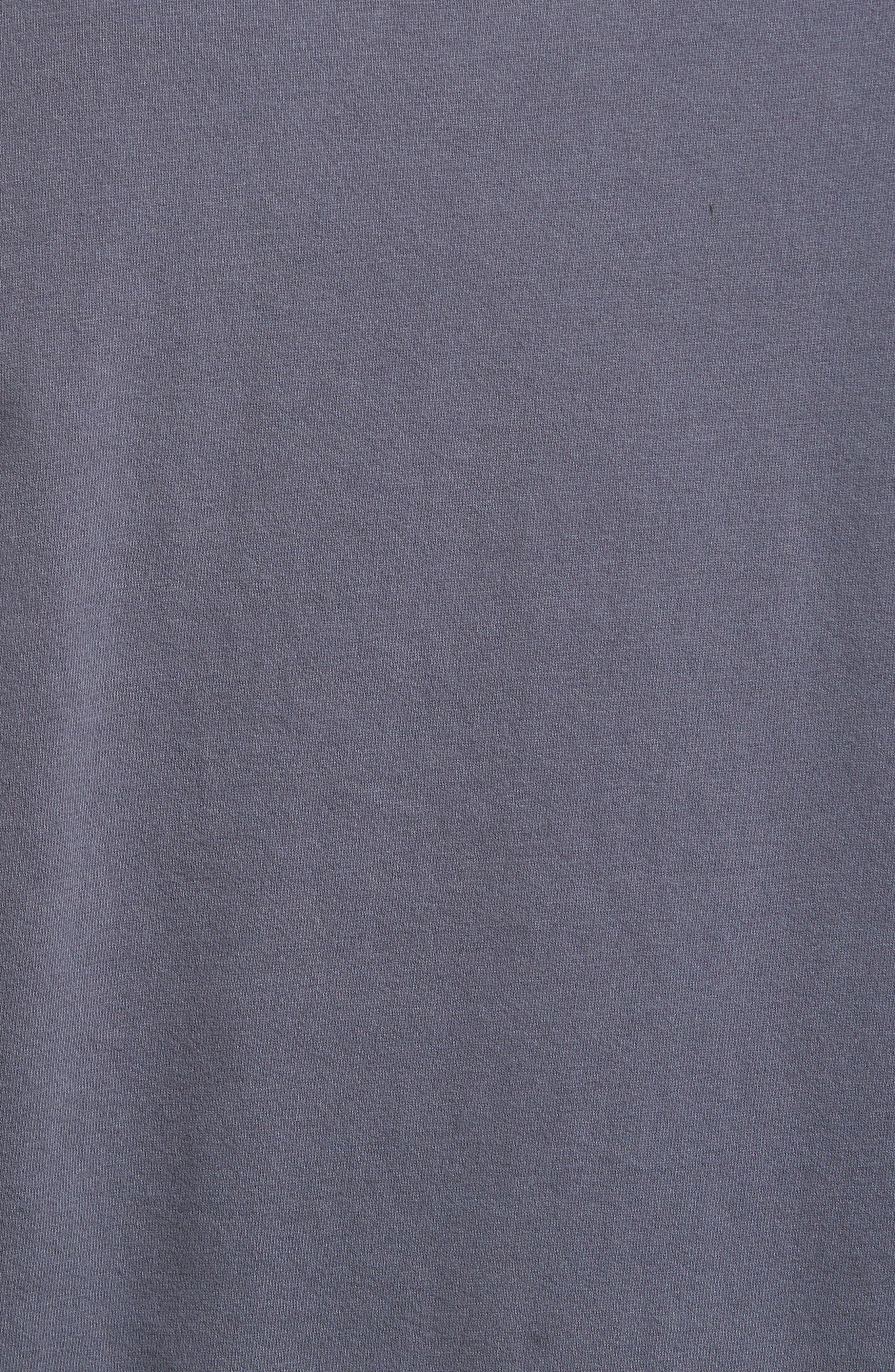 Eastwood Houston Astros T-Shirt,                             Alternate thumbnail 5, color,                             Navy