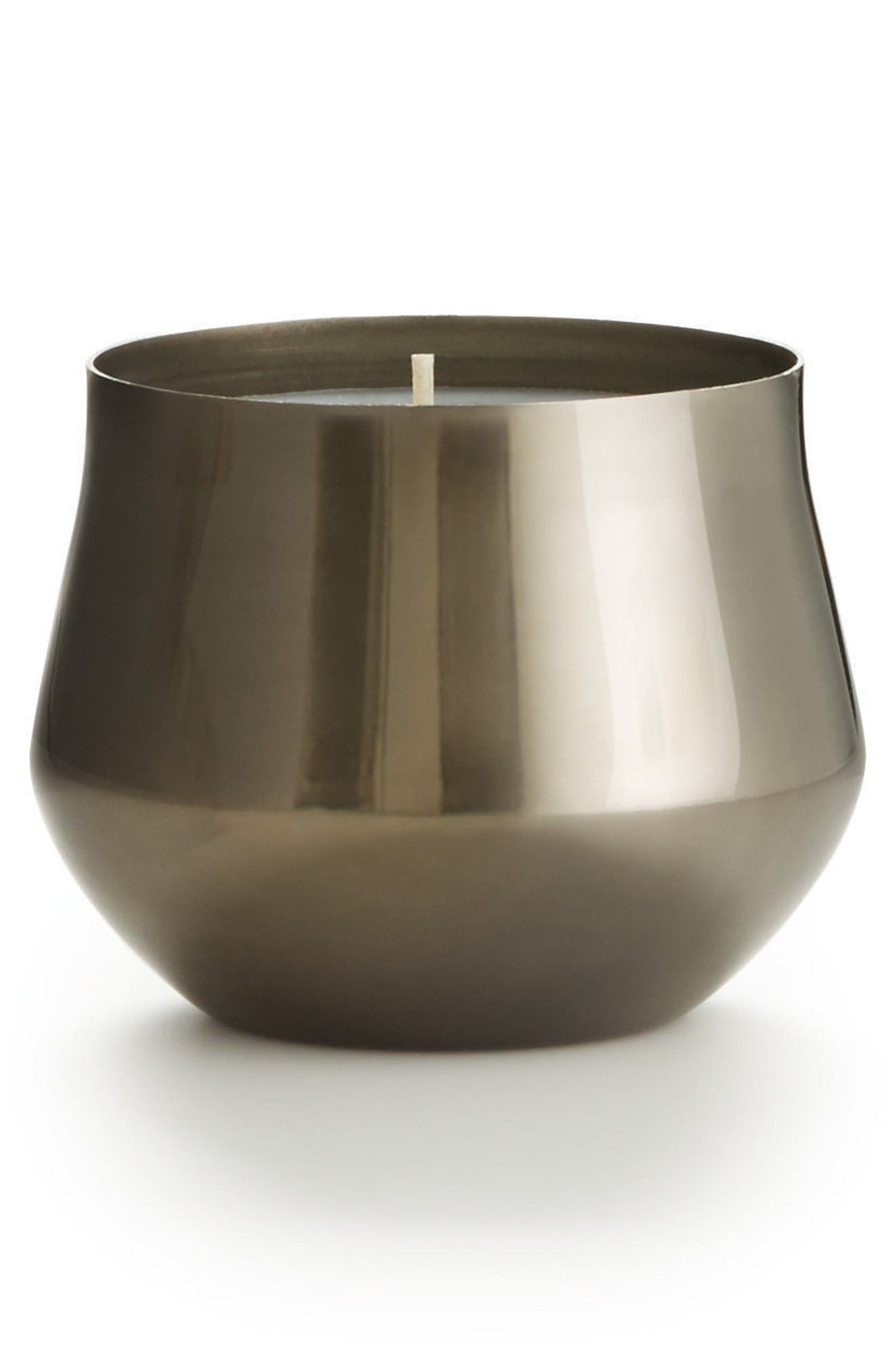 ILLUME® Deni Talisman Candle Tin