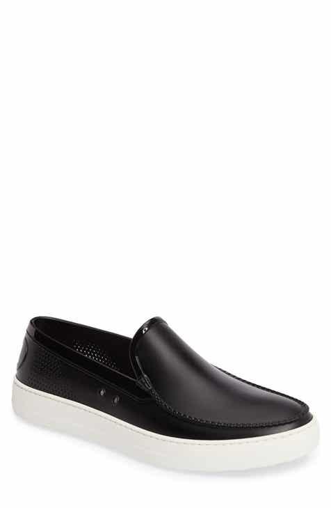 8ab43ba0e Men s Designer Shoes