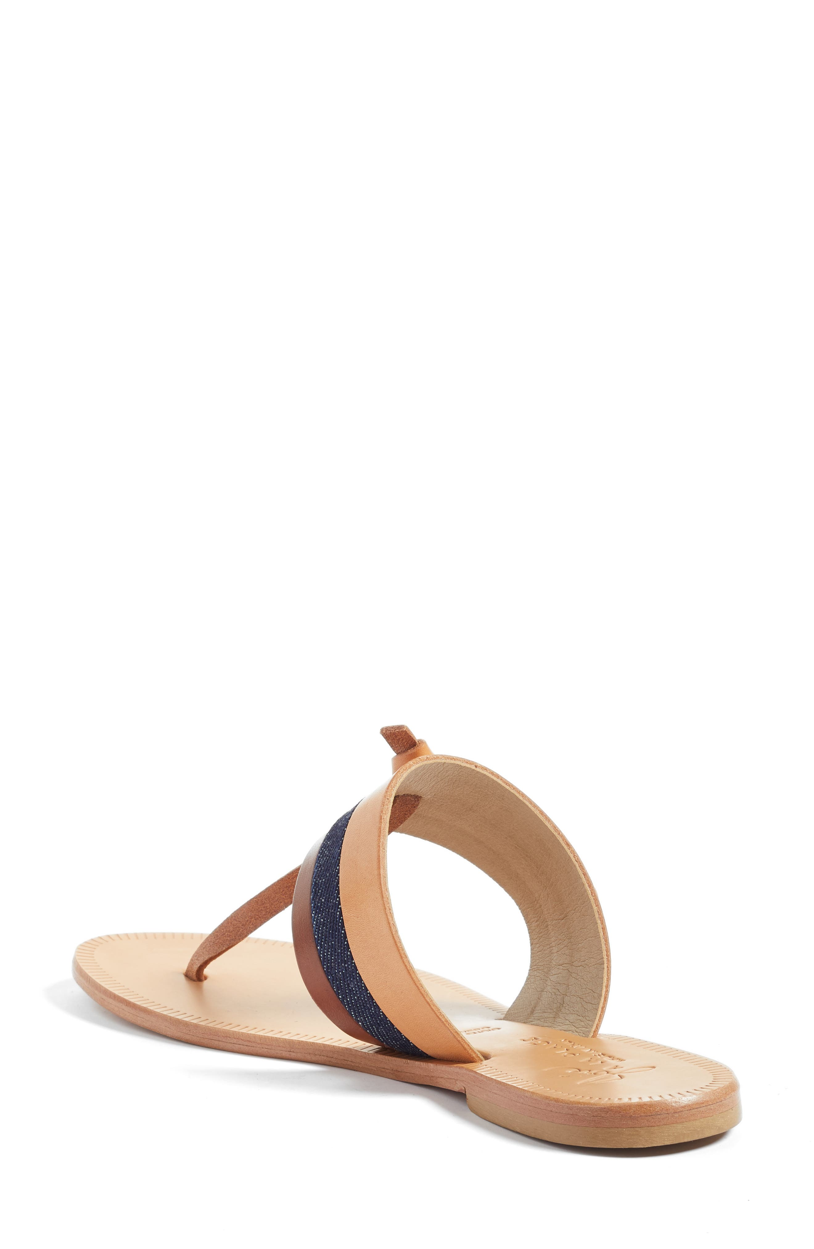 Alternate Image 2  - Joie Naima Flip Flop (Women)