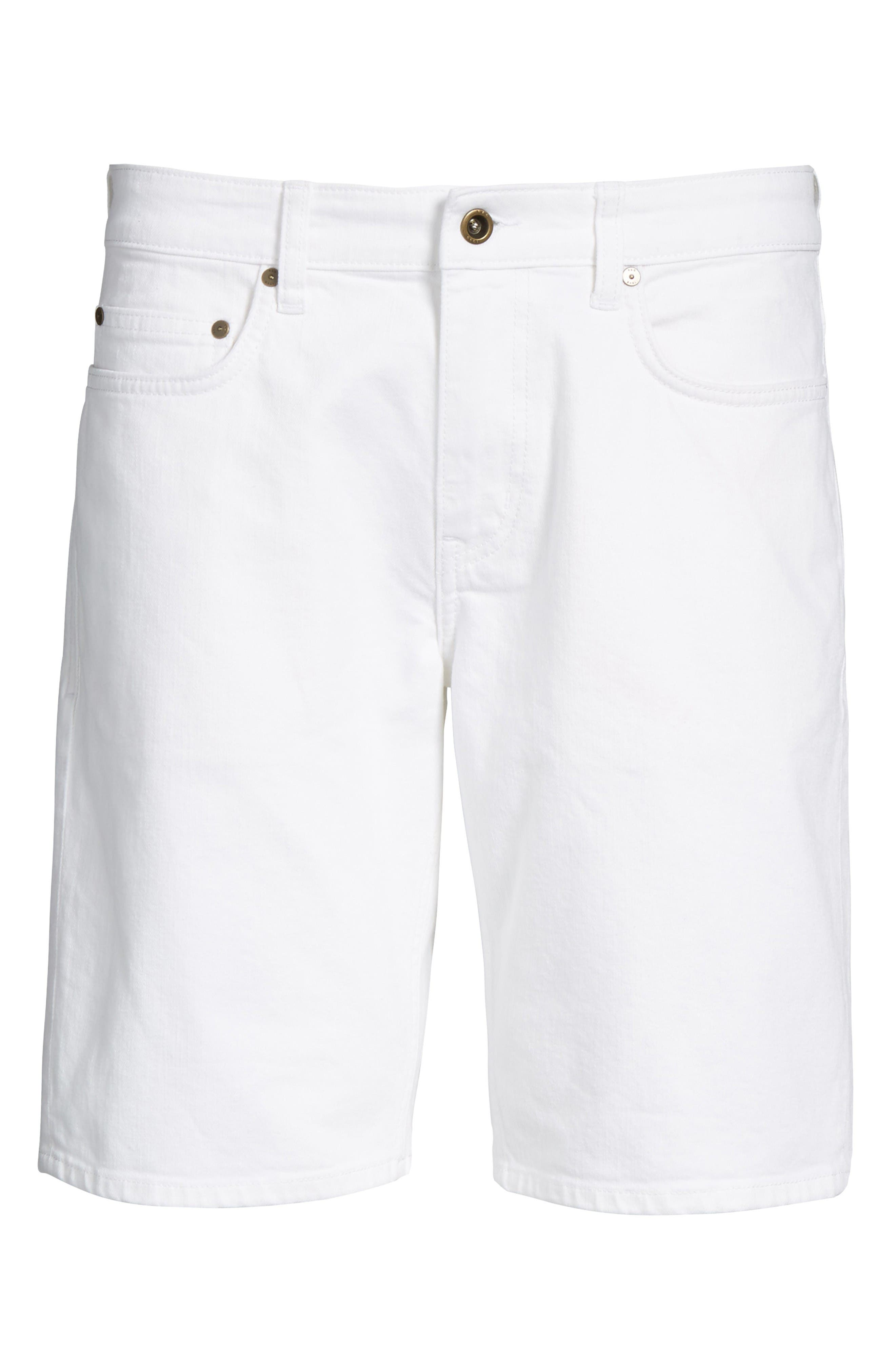 Alternate Image 6  - Rodd & Gunn Orana Shorts
