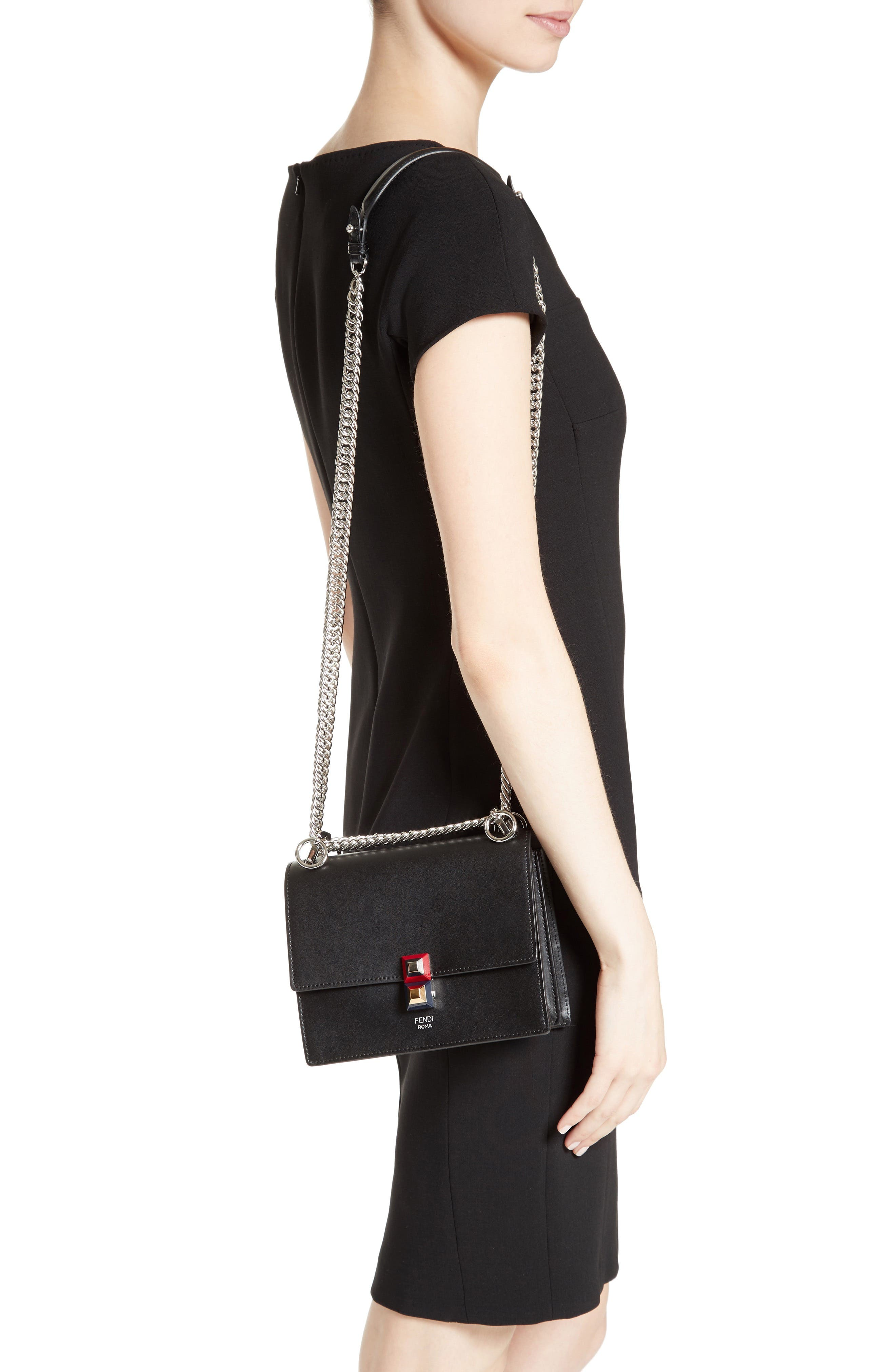 0b9a2bf4 Women's Fendi Handbags | Nordstrom