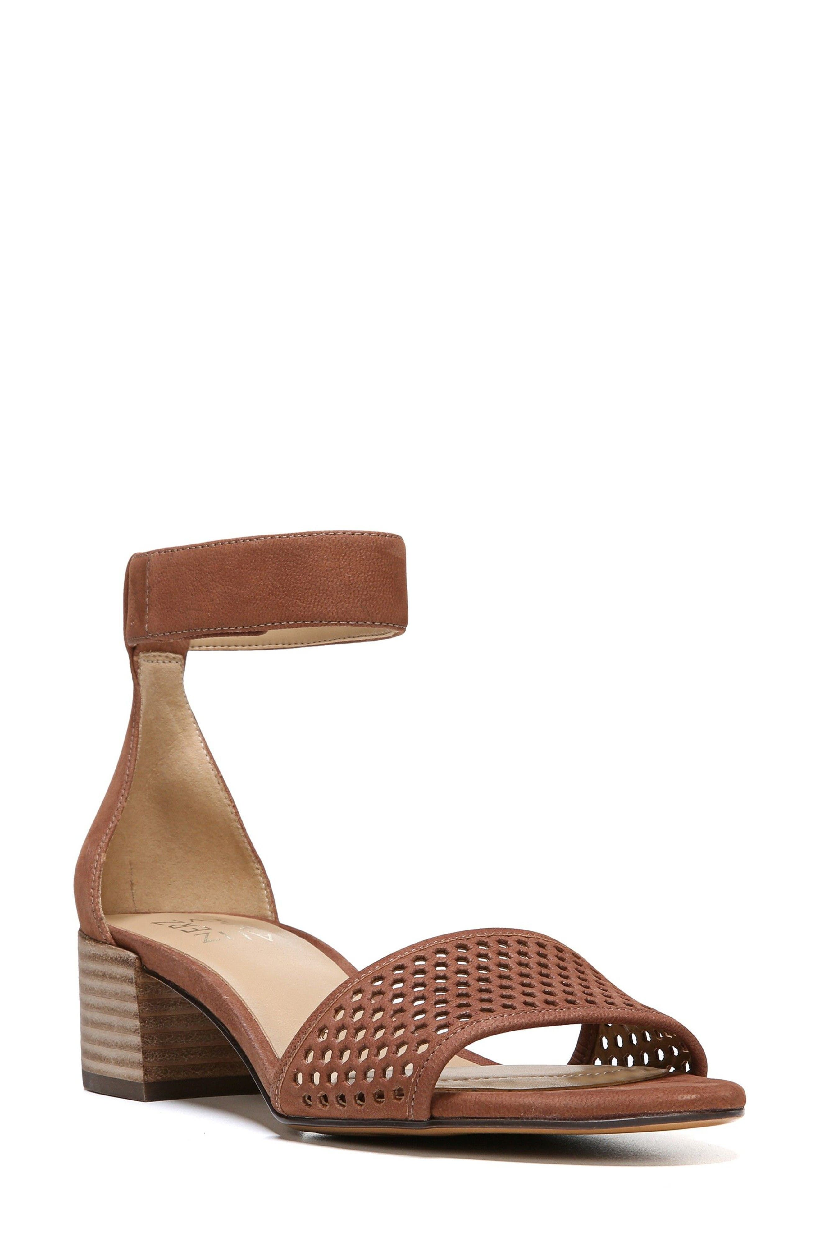 Naturalizer Faith Sandal (Women)