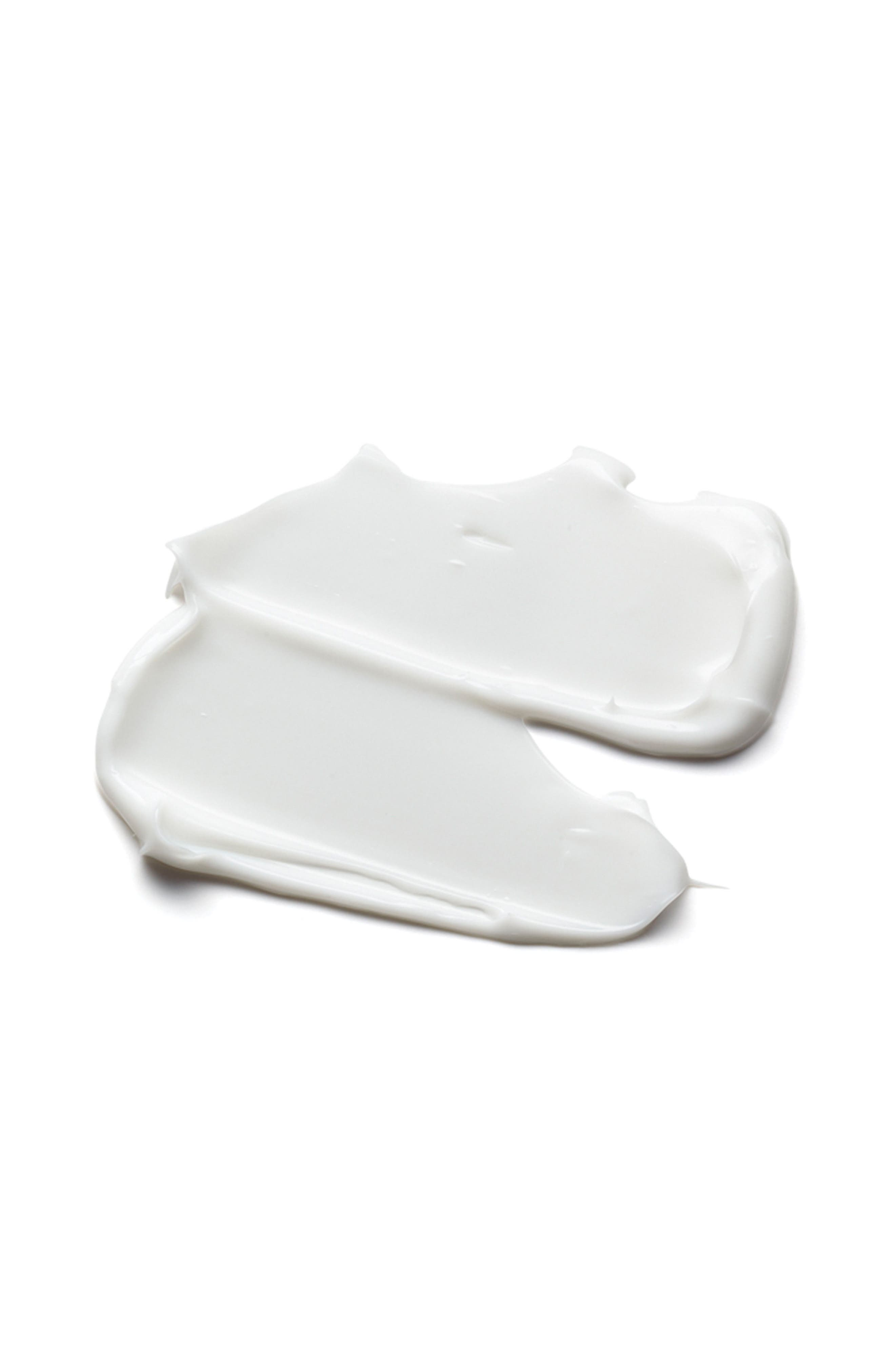 Alternate Image 2  - Elemis Dynamic Resurfacing Night Cream