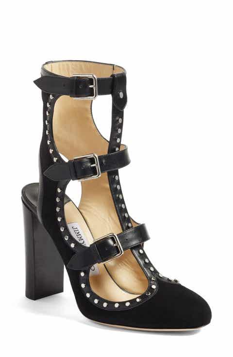 designer shoes sale nordstrom. Black Bedroom Furniture Sets. Home Design Ideas