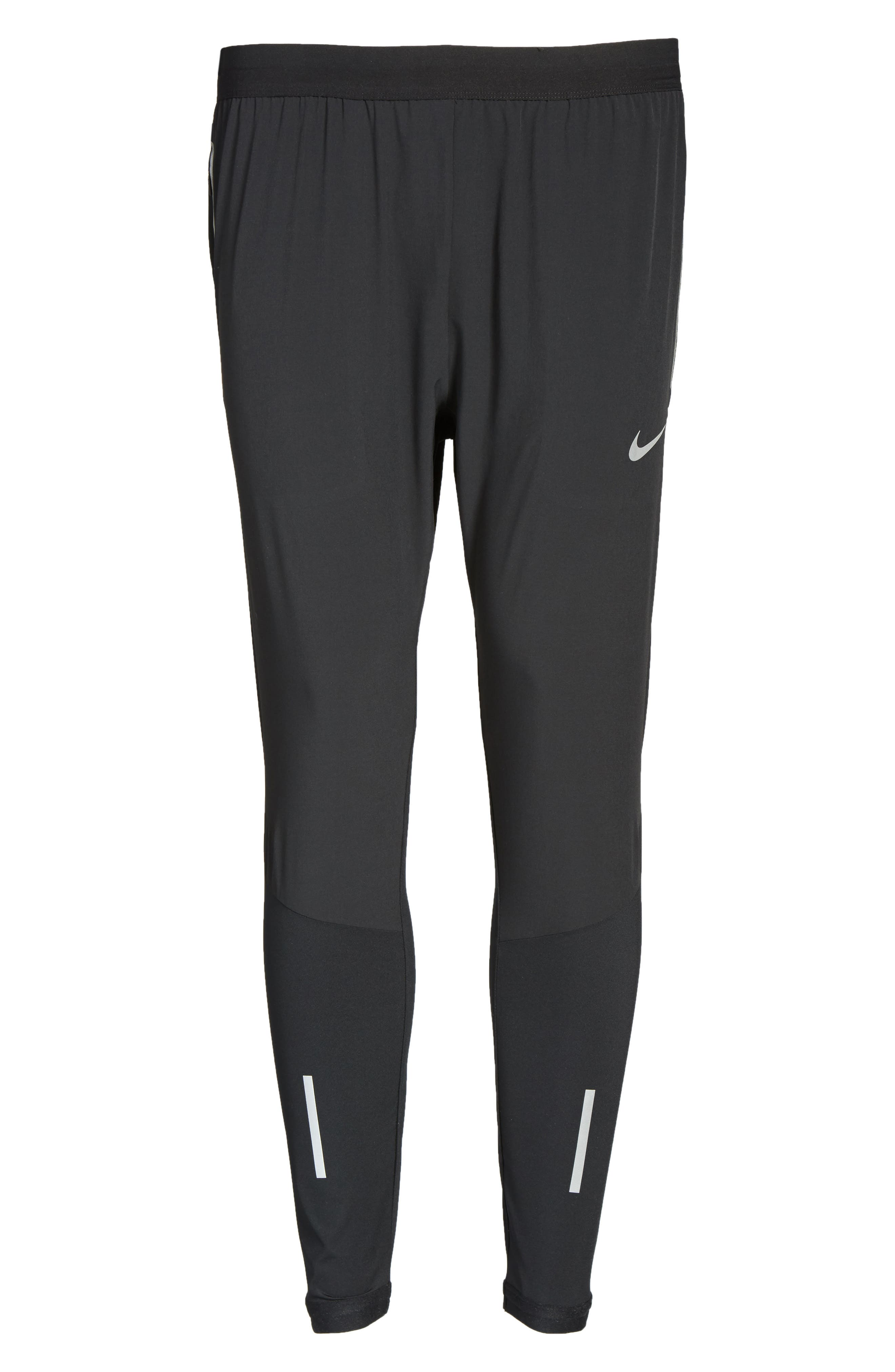 Alternate Image 5  - Nike Flex Running Pants