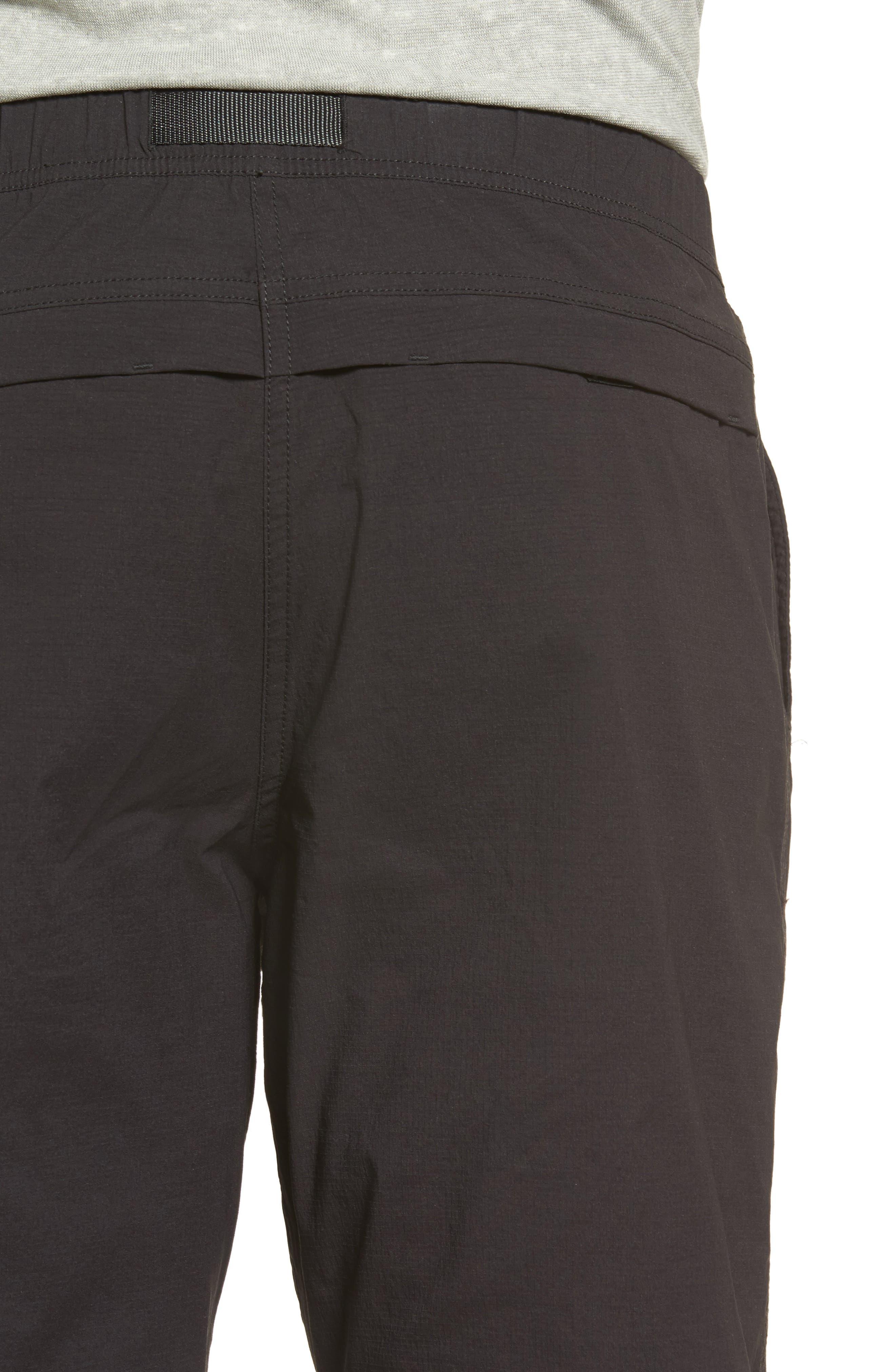 Alternate Image 4  - Gramicci Rough & Tumble Climber G Pants