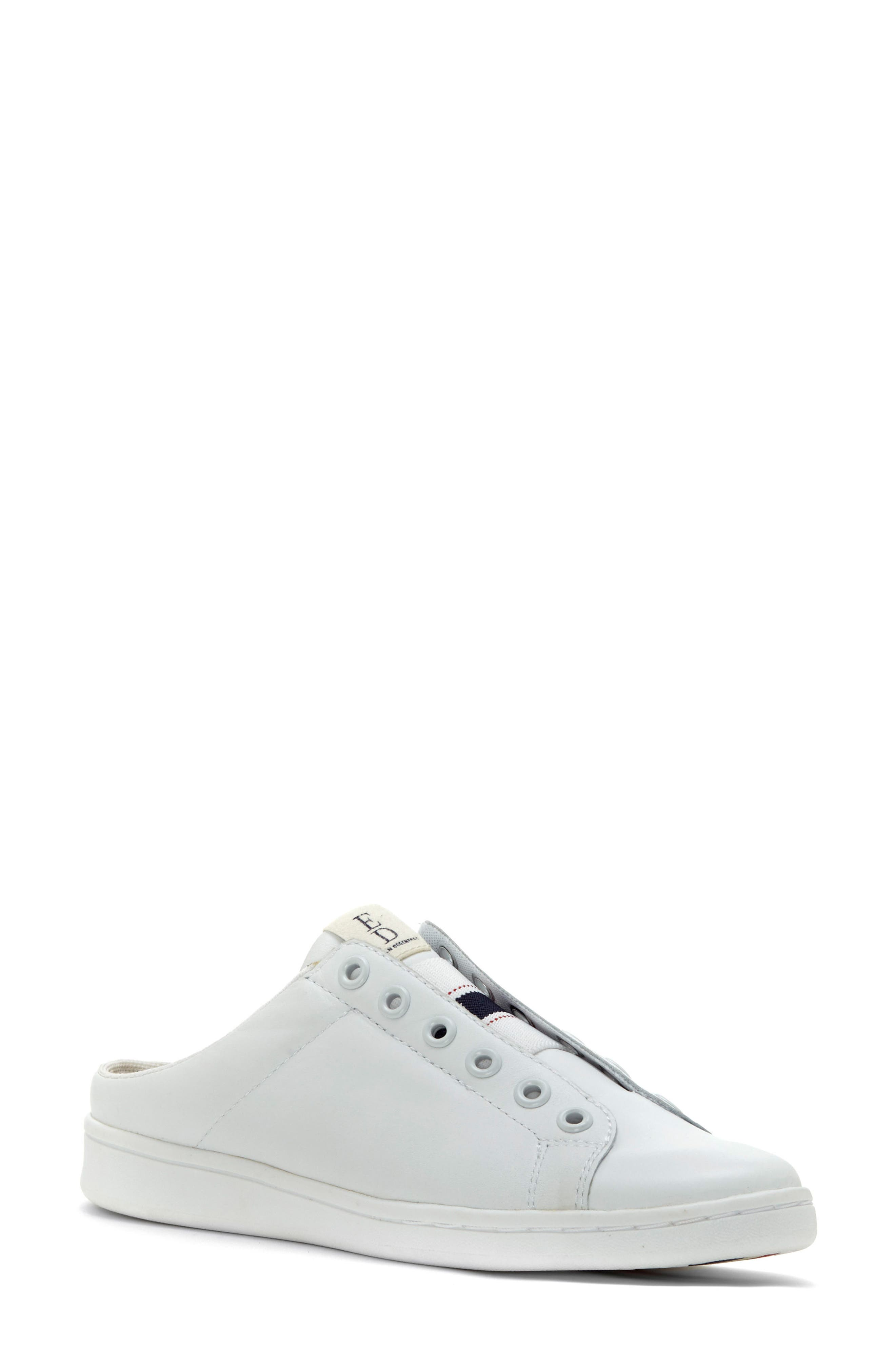 ED ELLEN DEGENERES Chapamule Slide Sneaker
