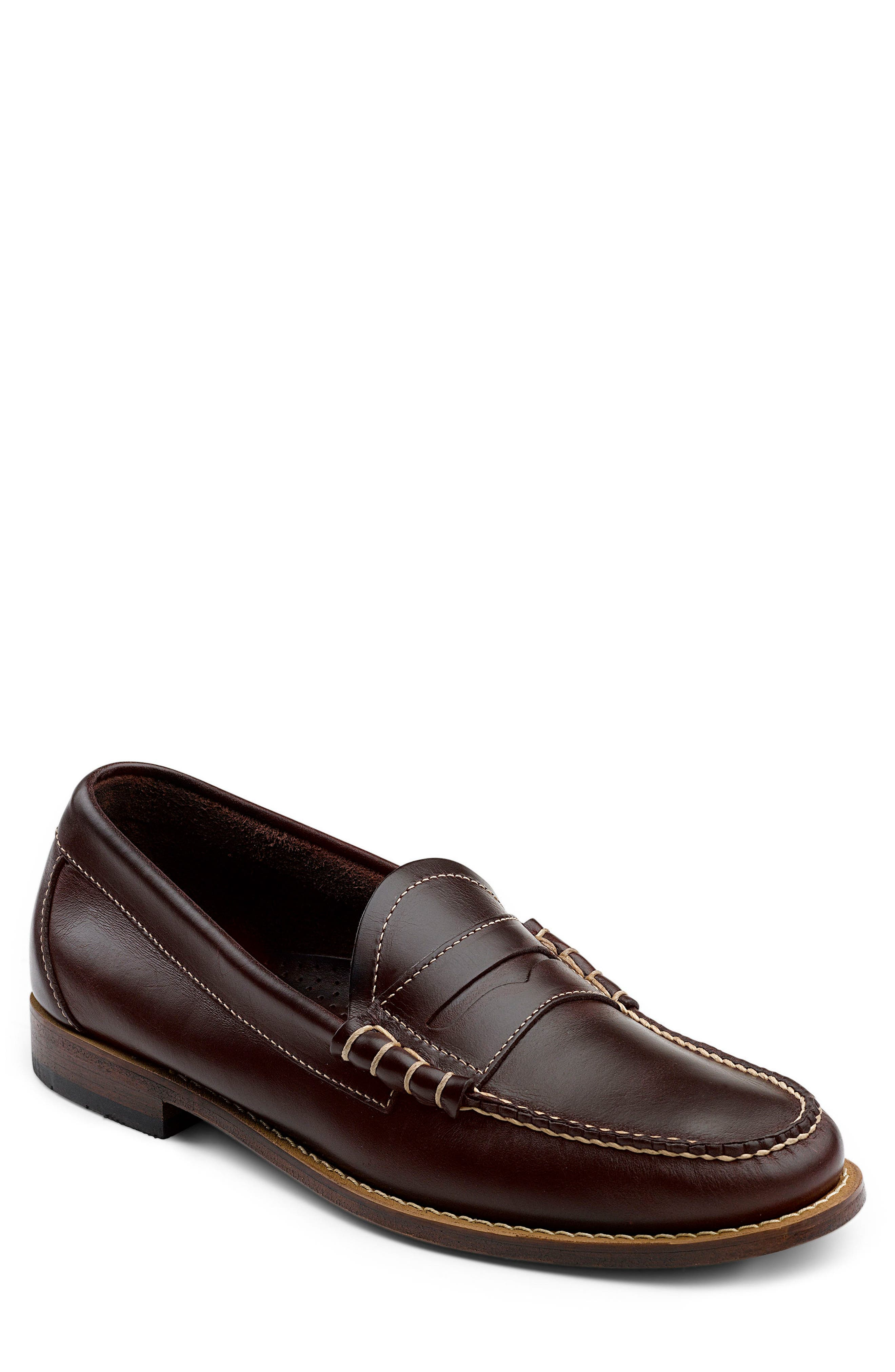 G.H. BASS & CO. Larson - Weejuns Penny Loafer