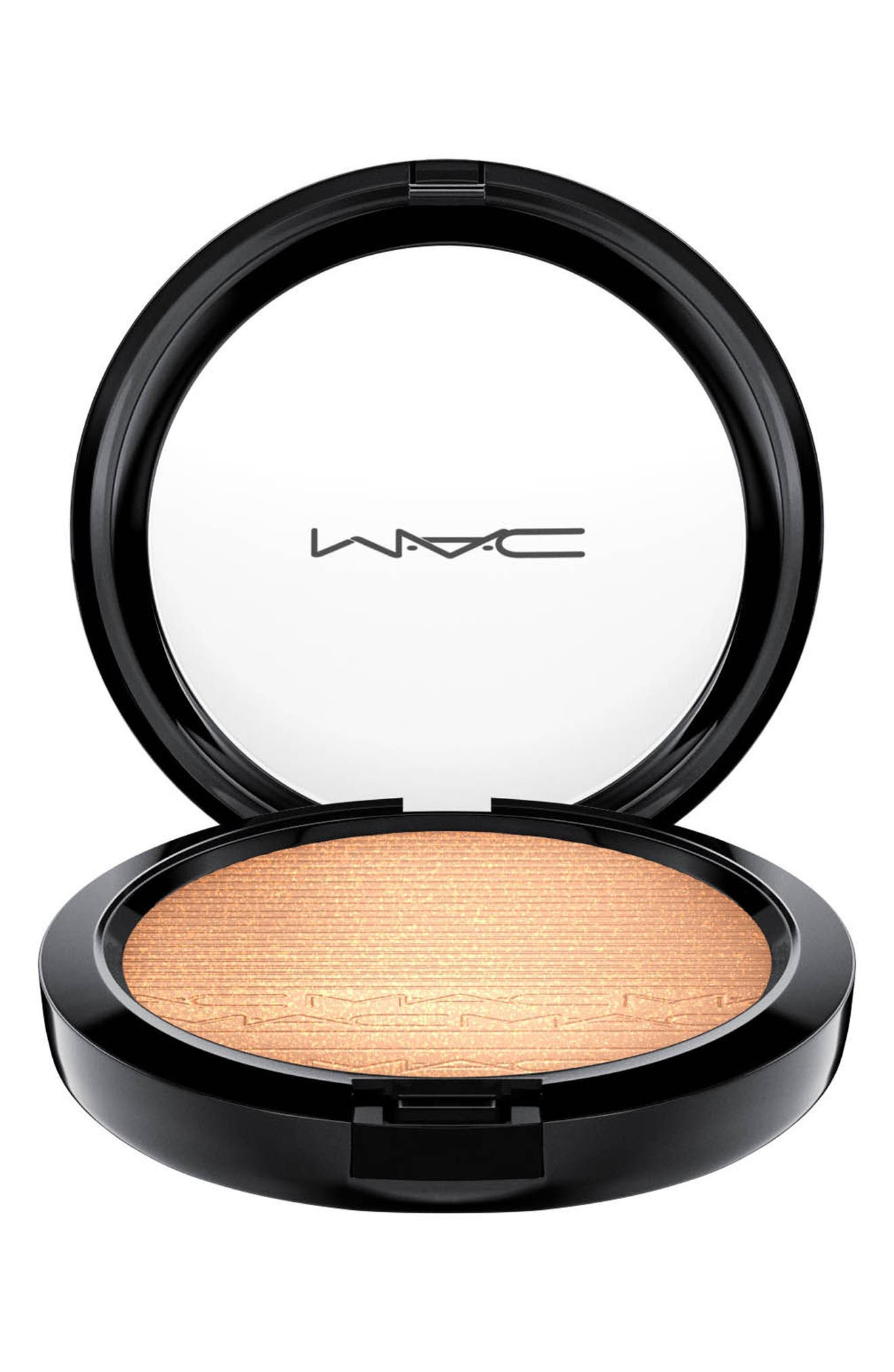 Alternate Image 2  - MAC Extra Dimension Skinfinish