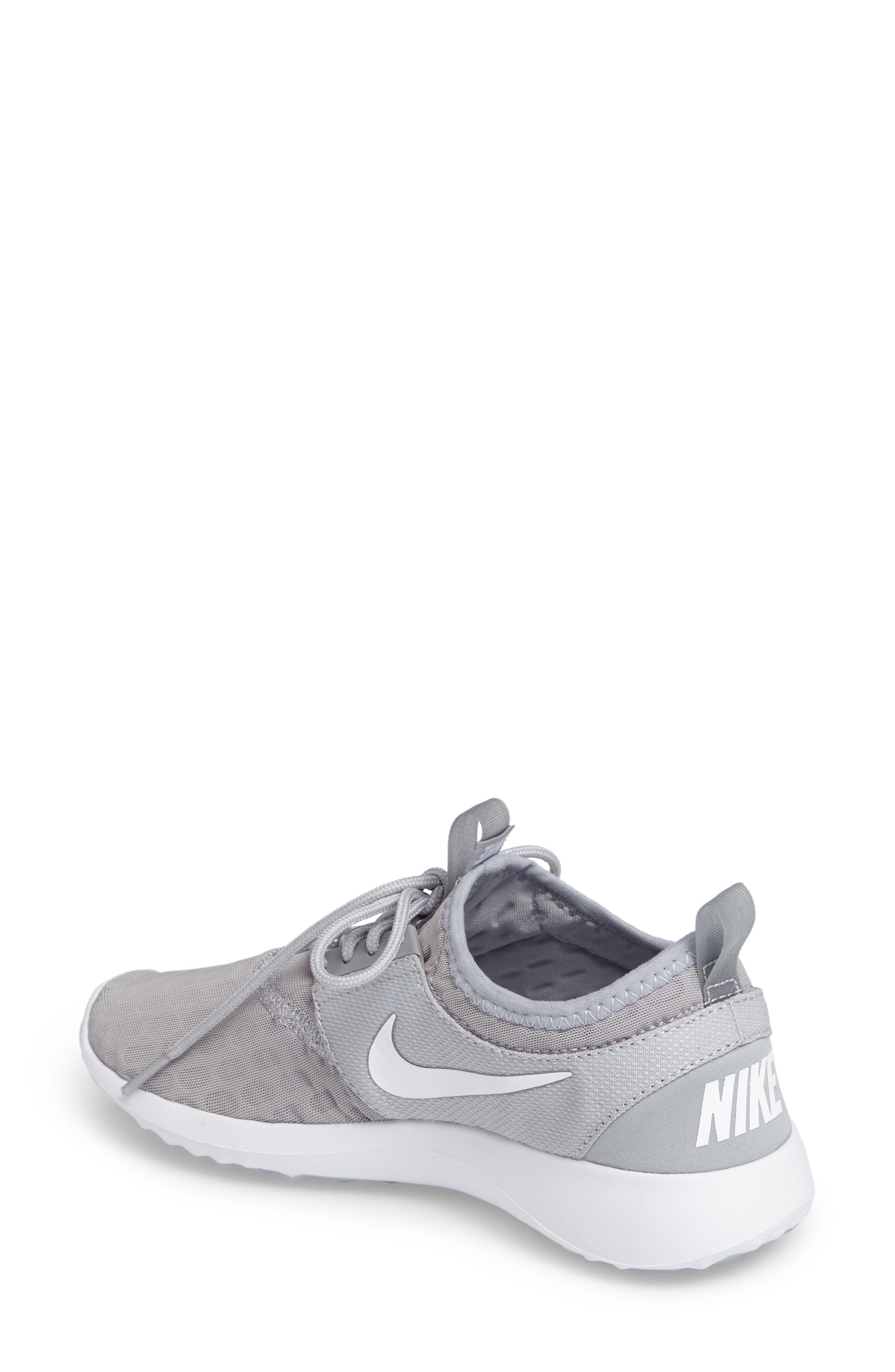 Alternate Image 2  - Nike Juvenate Sneaker (Women)
