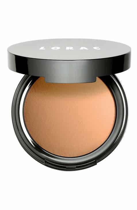 Lorac Pro To Go Professional Eye Collection Review: LORAC Cosmetics