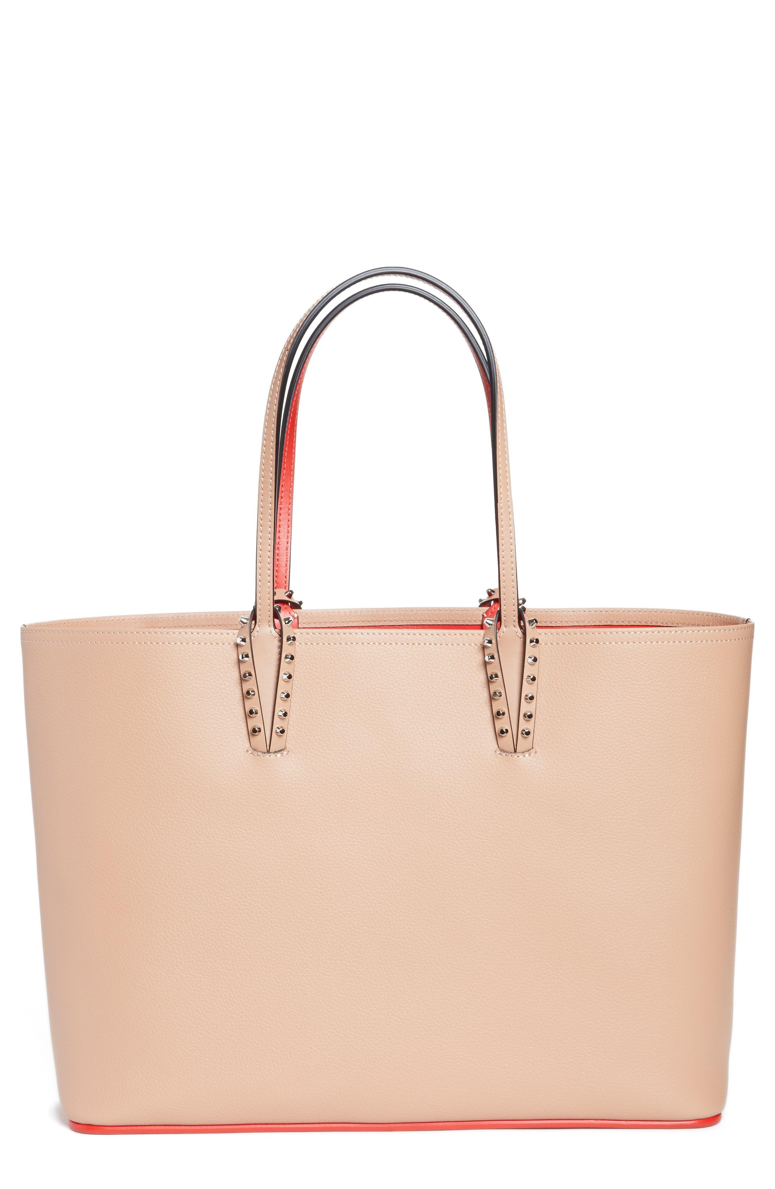 7c6dbac9a7a christian louboutin handbags | Nordstrom