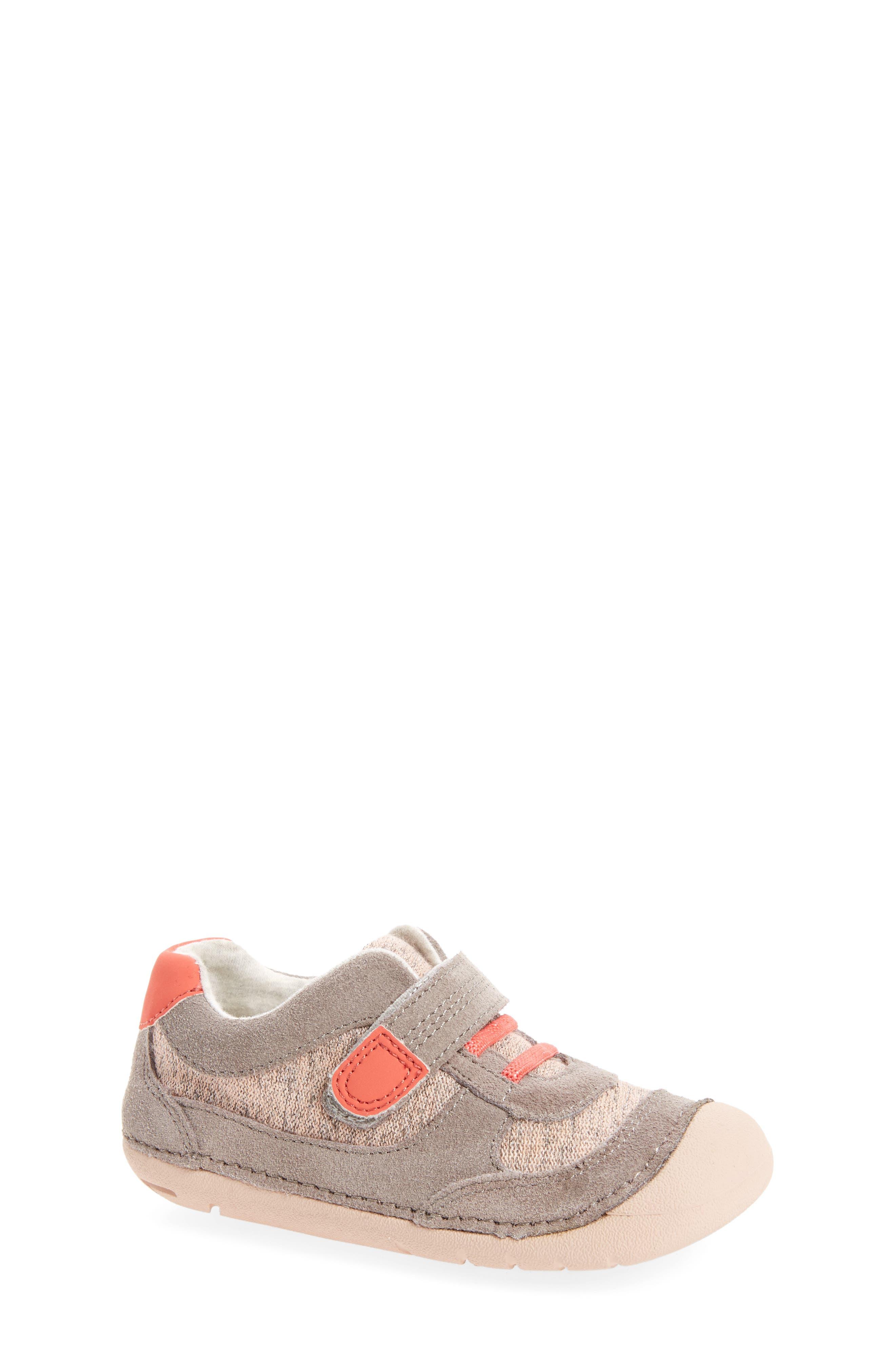TUCKER + TATE Raychel Sneaker