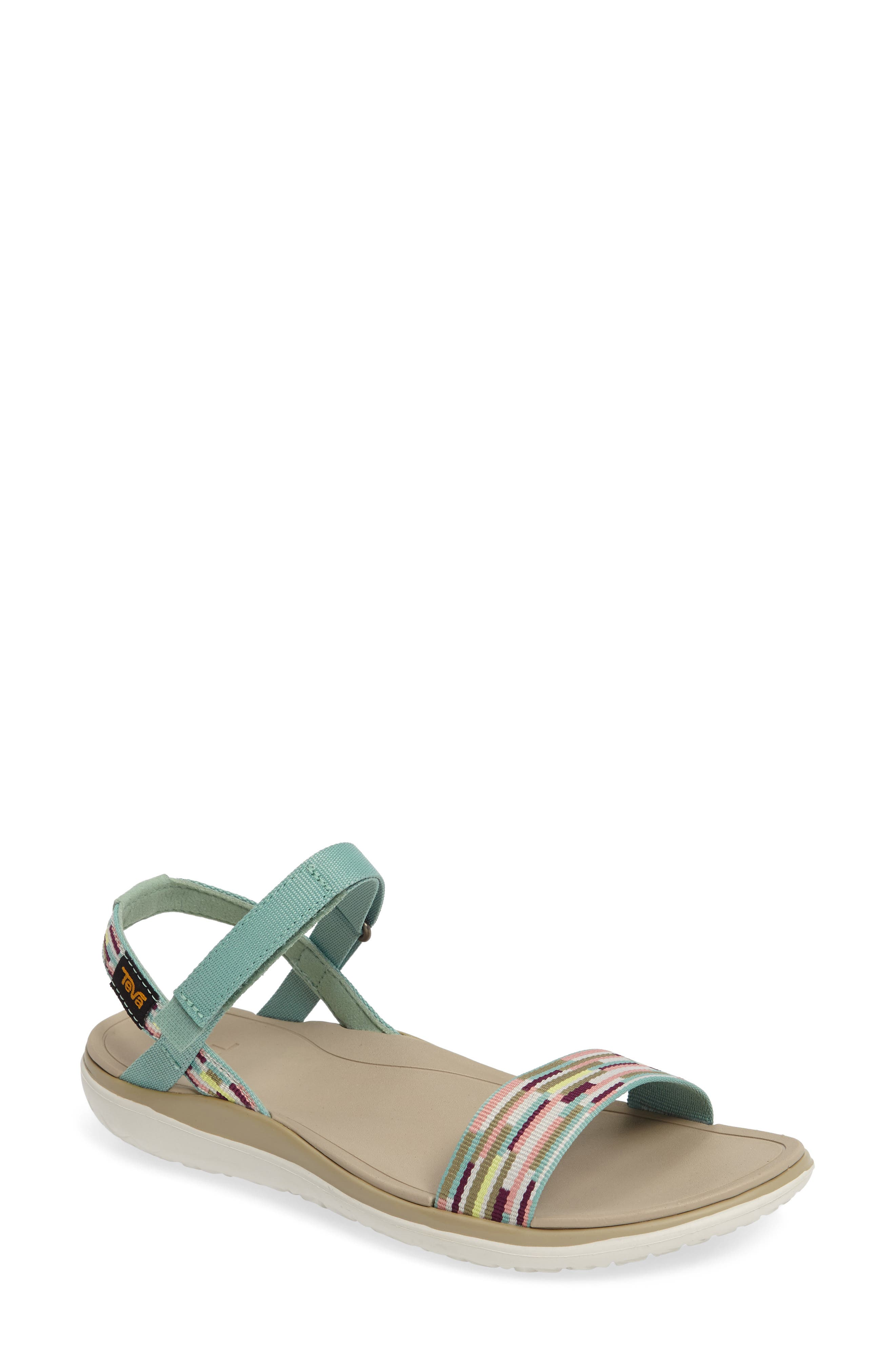 Teva Terra Float Nova Sandal (Women)