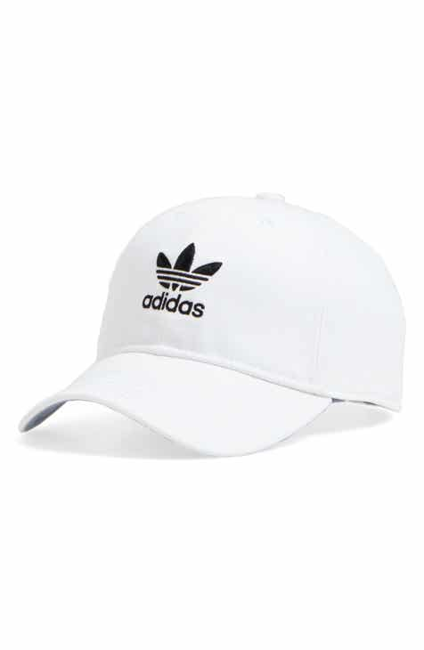 Baseball Cap Hats for Women  4f2a302c78