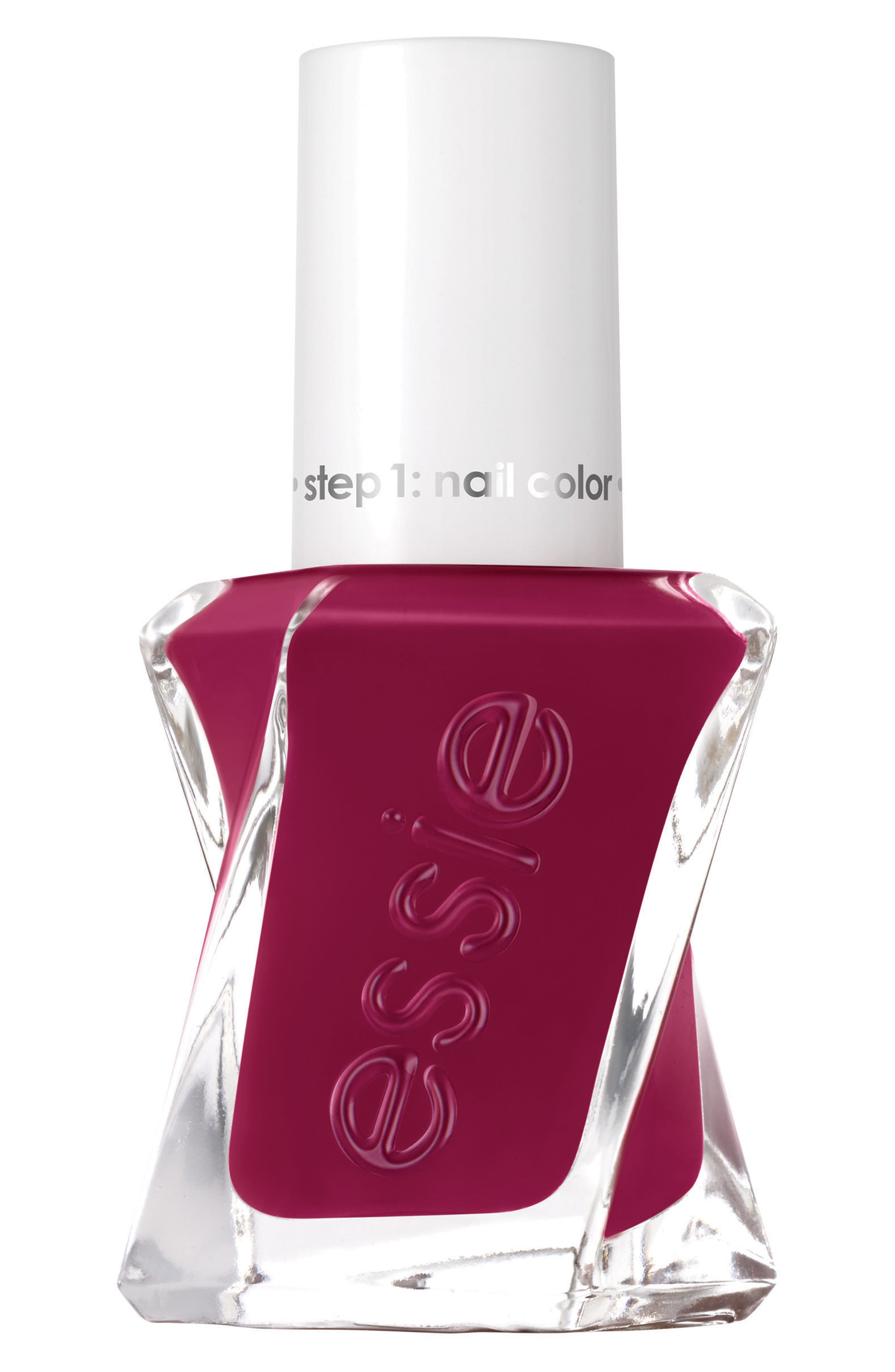 Alternate Image 1 Selected - essie® Gel Couture Nail Polish
