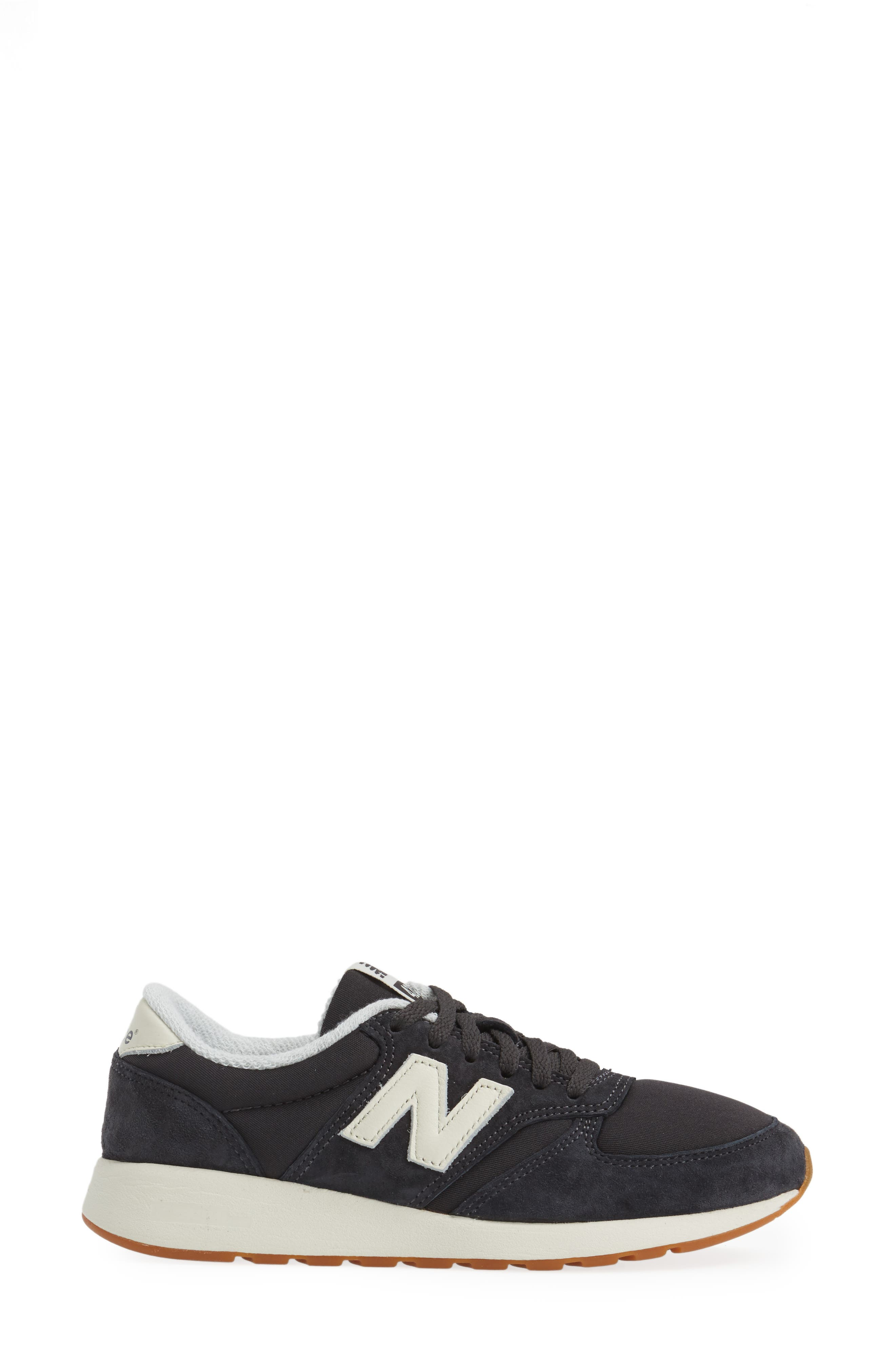 Alternate Image 3  - New Balance 420 Sneaker (Women)